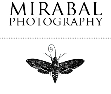 Mirabal Photography