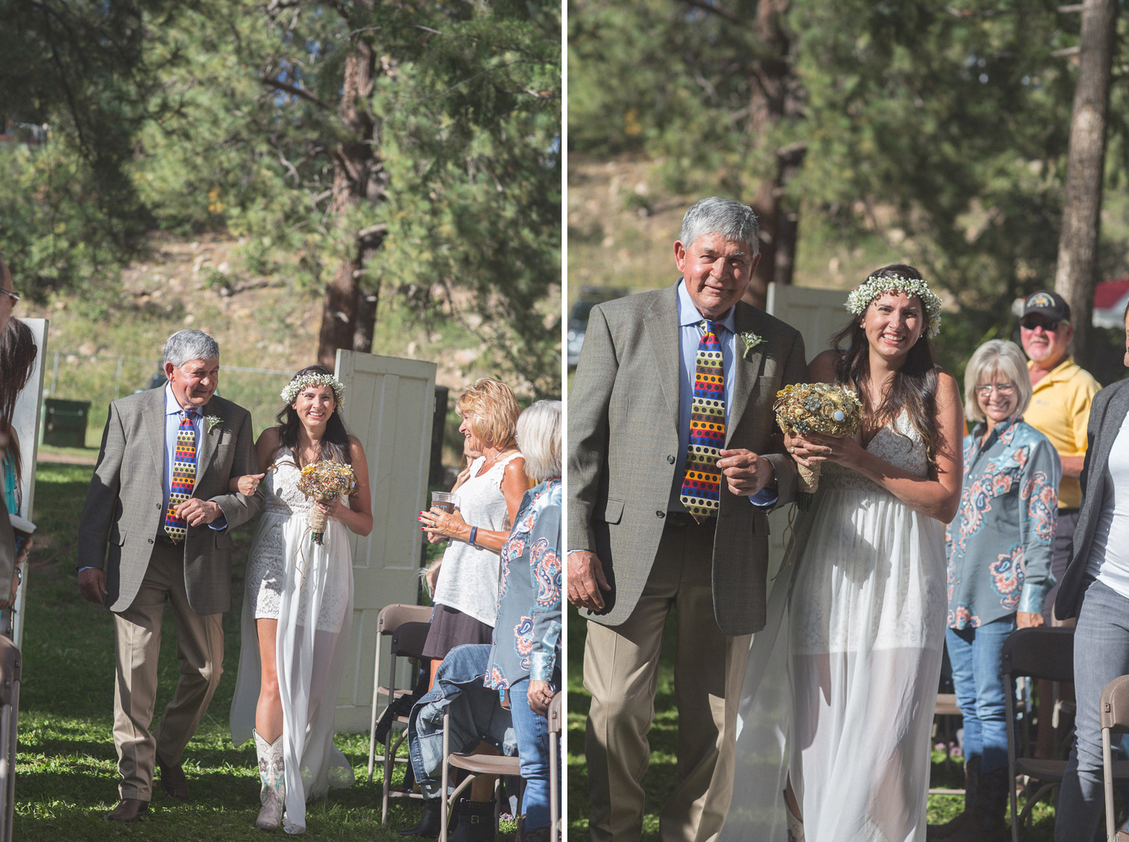 061-wedding-party-bus-fun-photography-ceremony