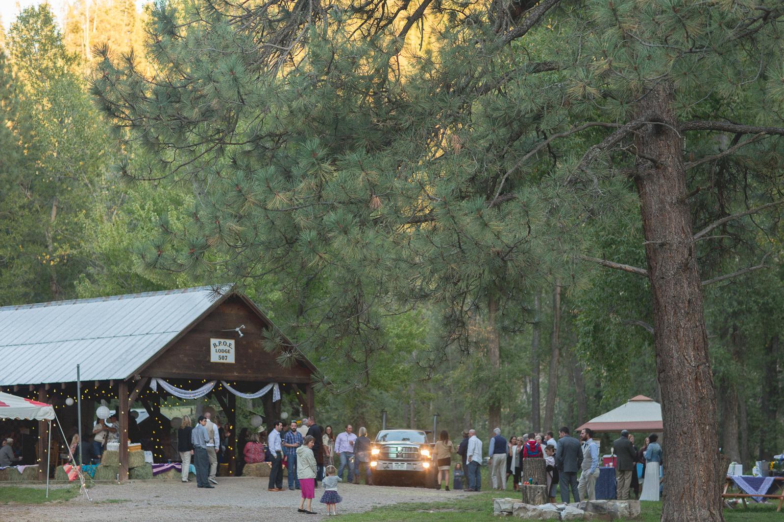 157-wedding-fun-photography-reception-unique-nature-trees