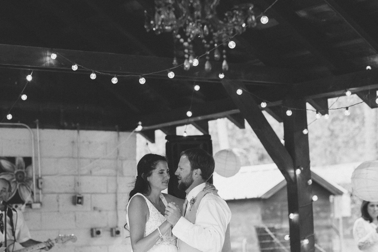 162-wedding-fun-photography-reception-unique-nature-trees