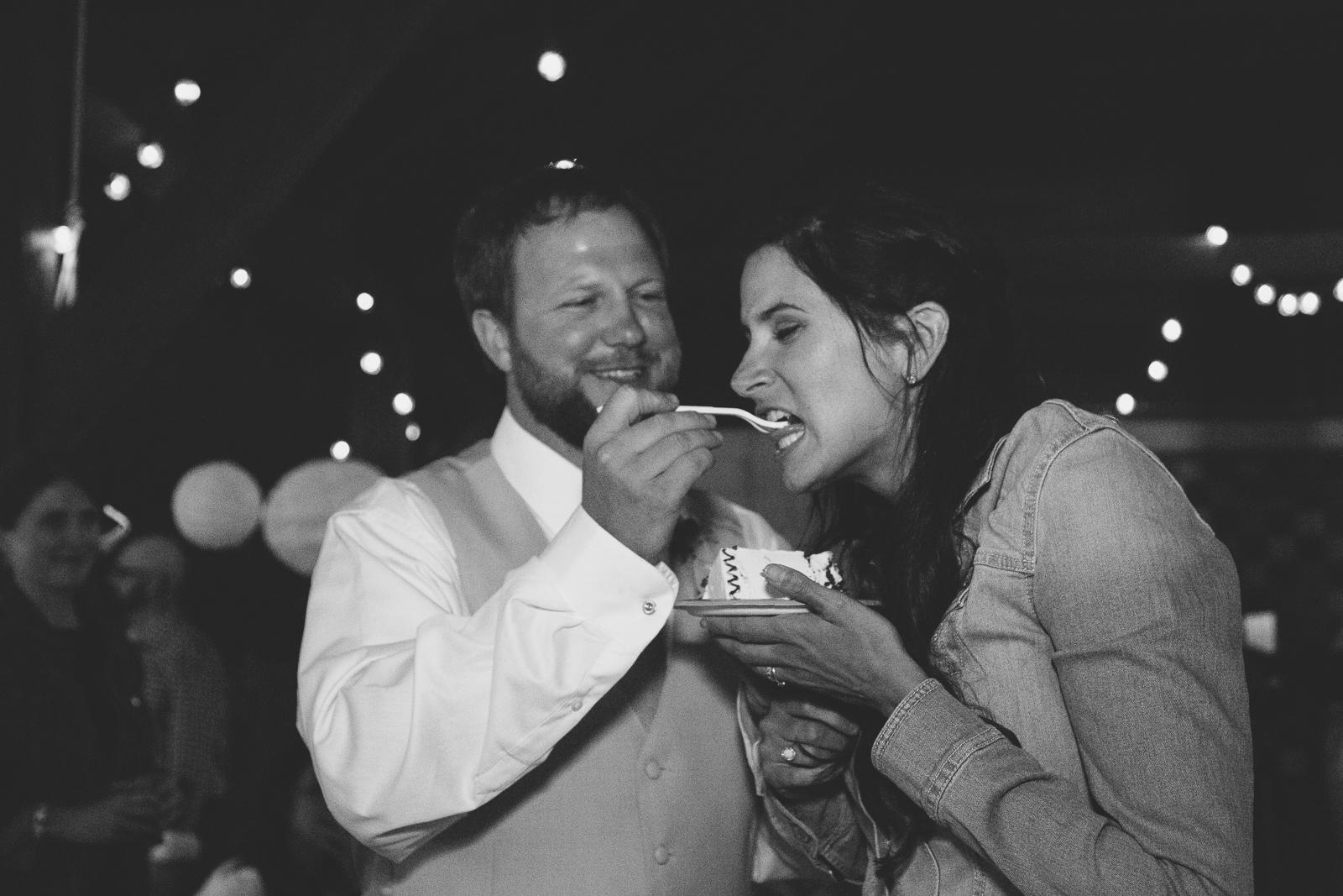 186-wedding-fun-photography-reception-unique-nature-trees-dancing