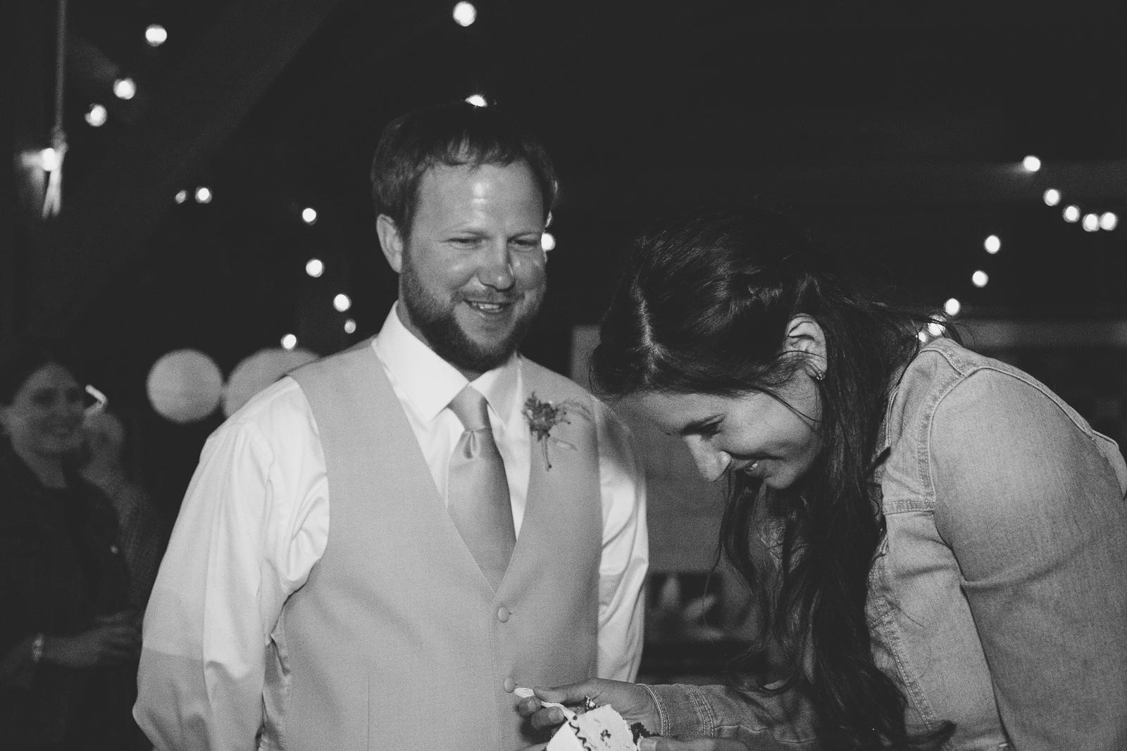 187-wedding-fun-photography-reception-unique-nature-trees-dancing
