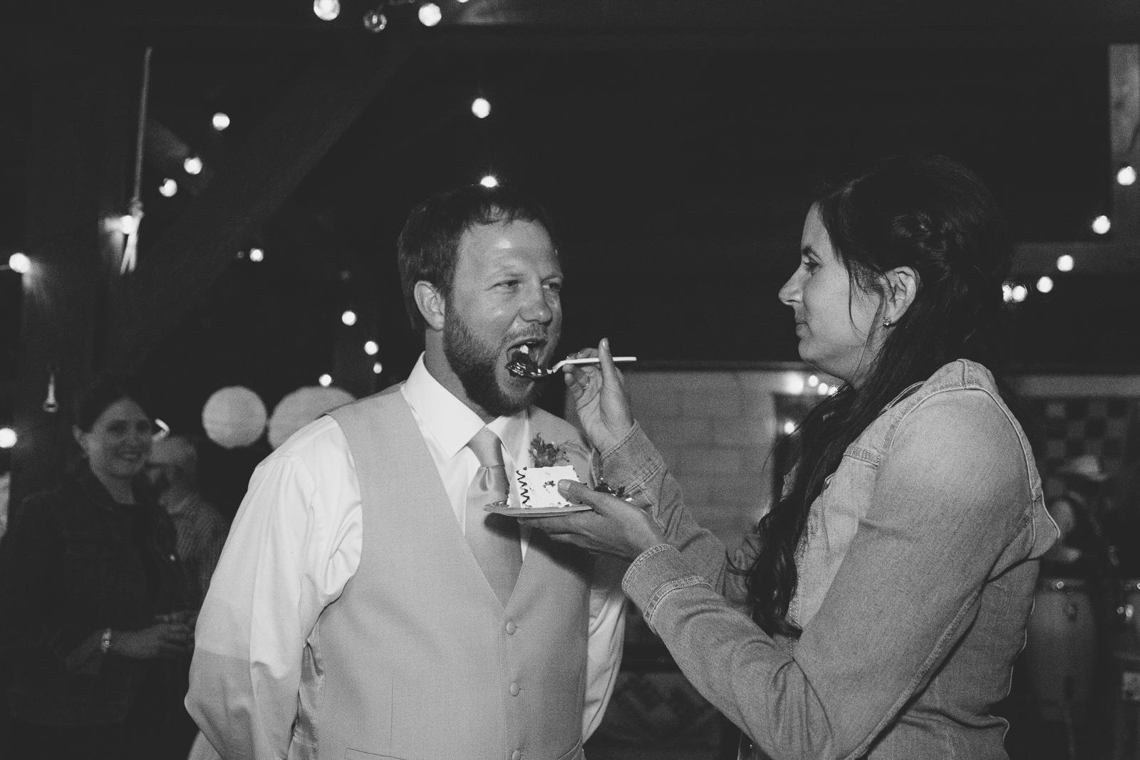 188-wedding-fun-photography-reception-unique-nature-trees-dancing