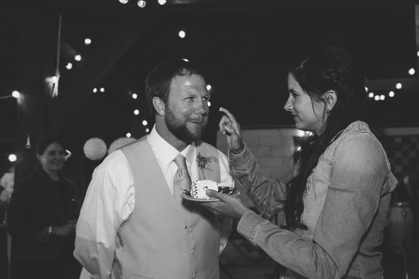 189-wedding-fun-photography-reception-unique-nature-trees-dancing