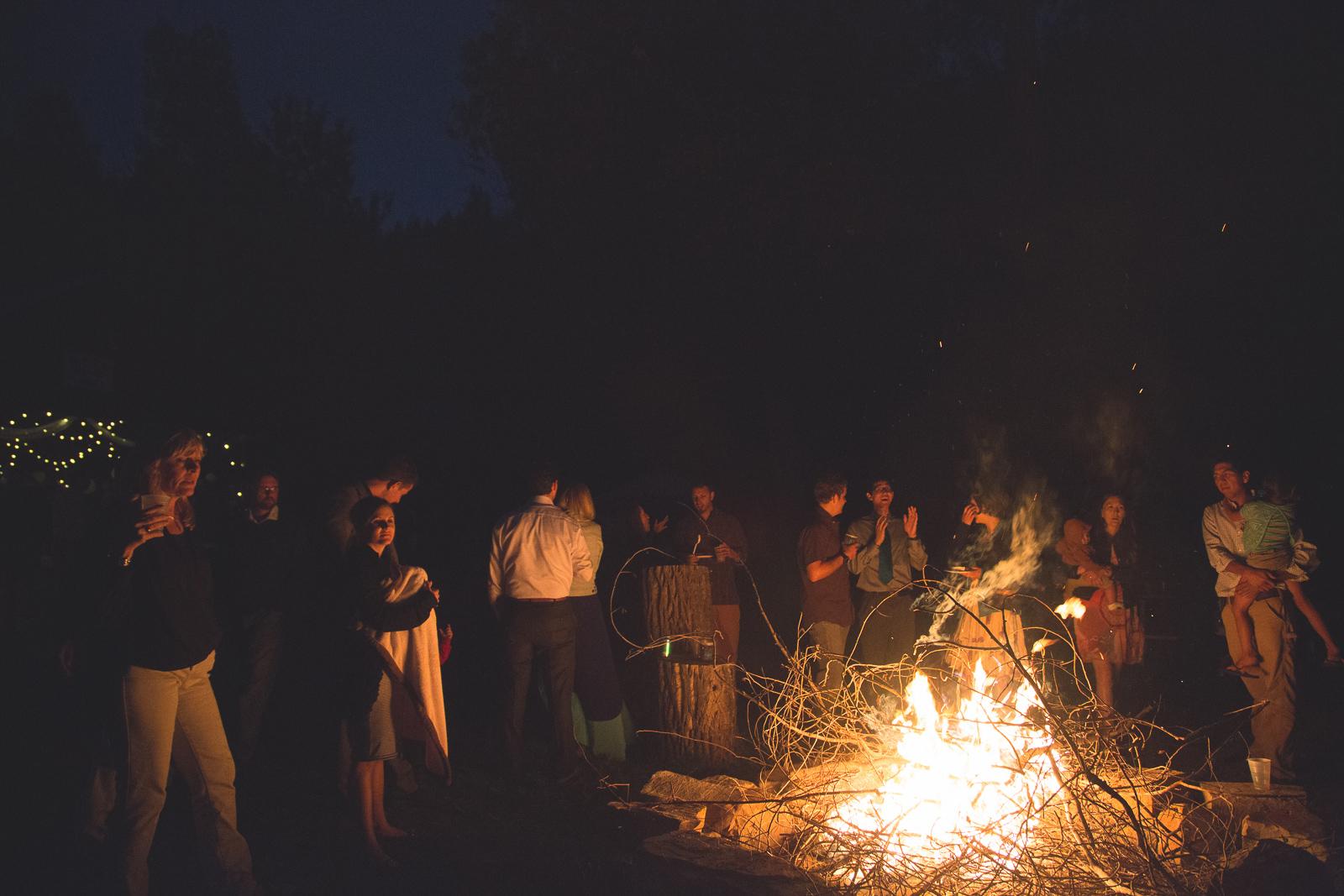 199-wedding-fun-photography-reception-unique-nature-trees-dancing