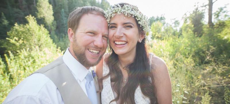 durango-outside,nature-wedding