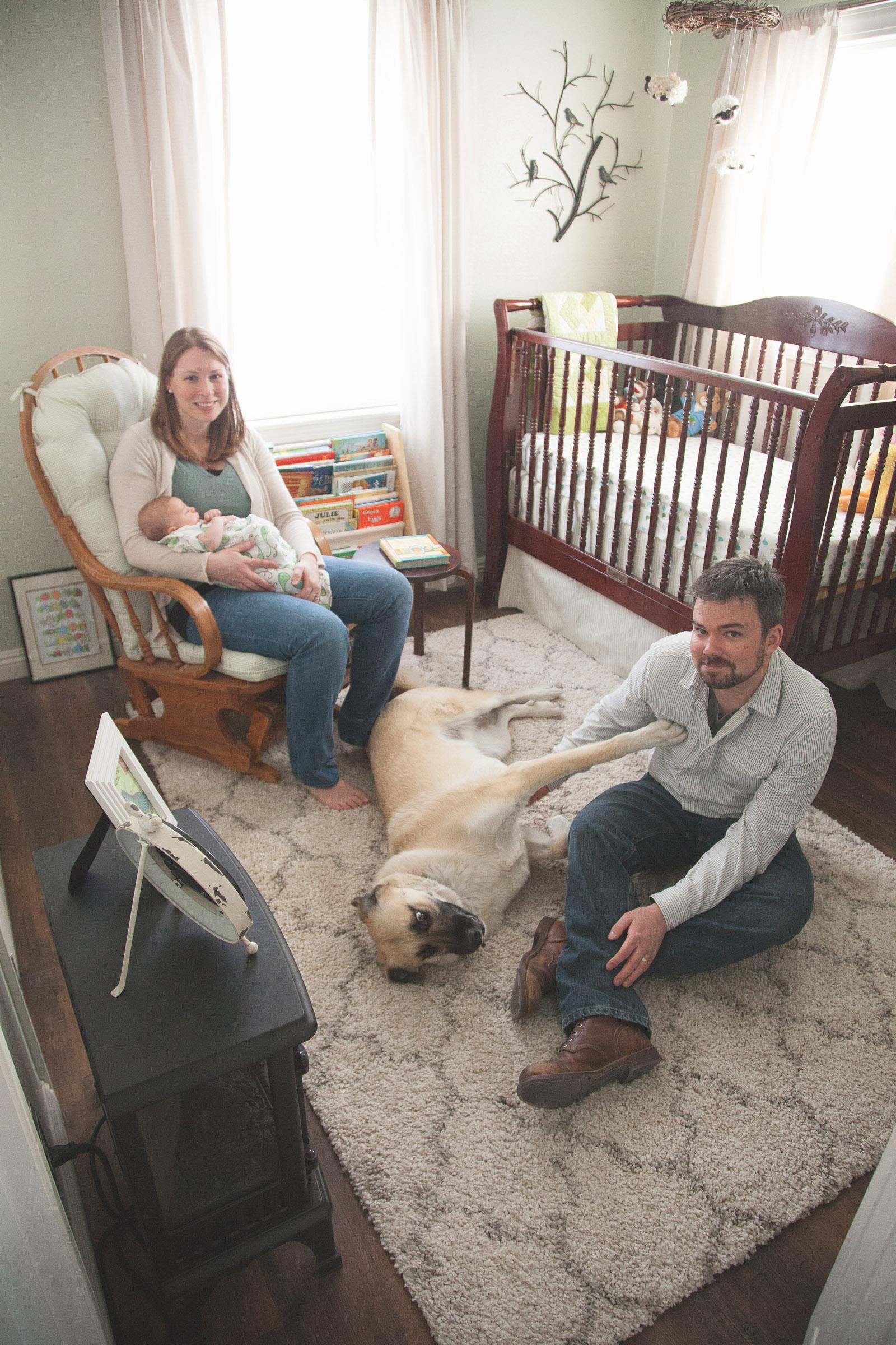 012-nursery-baby-family-birds-sleeping-woodland-new-mexico-farmington