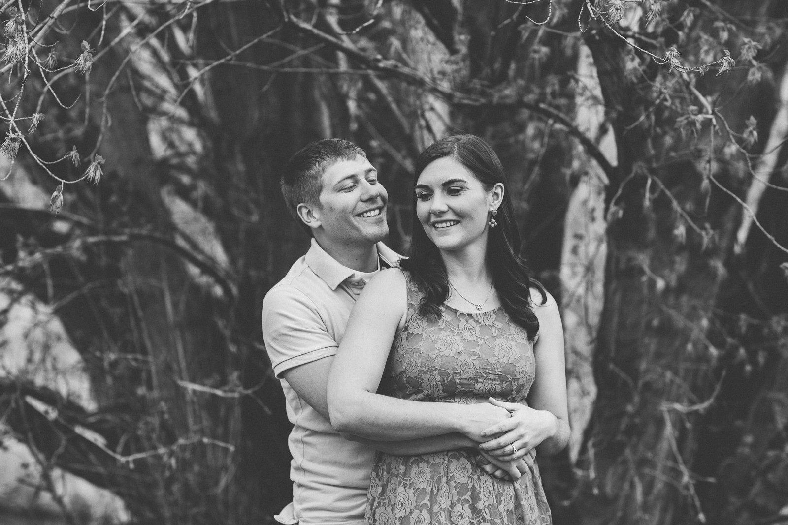 026-engagement-trees-fun-wedding-train-aughing-durango-colorado-farmington