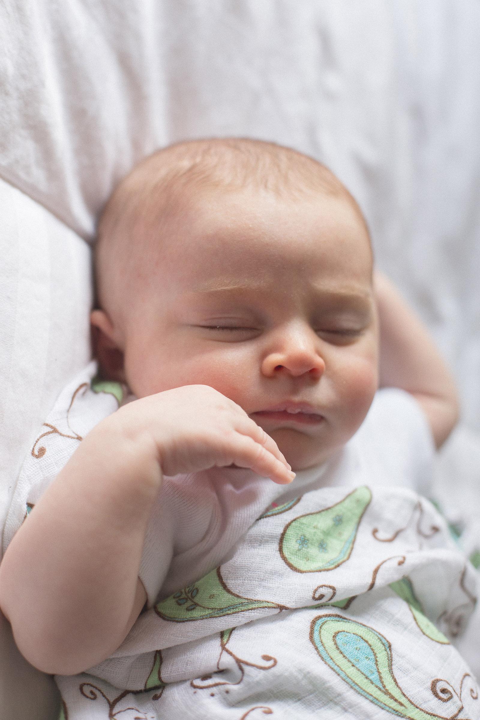 028-nursery-baby-family-birds-sleeping-woodland-new-mexico-farmington