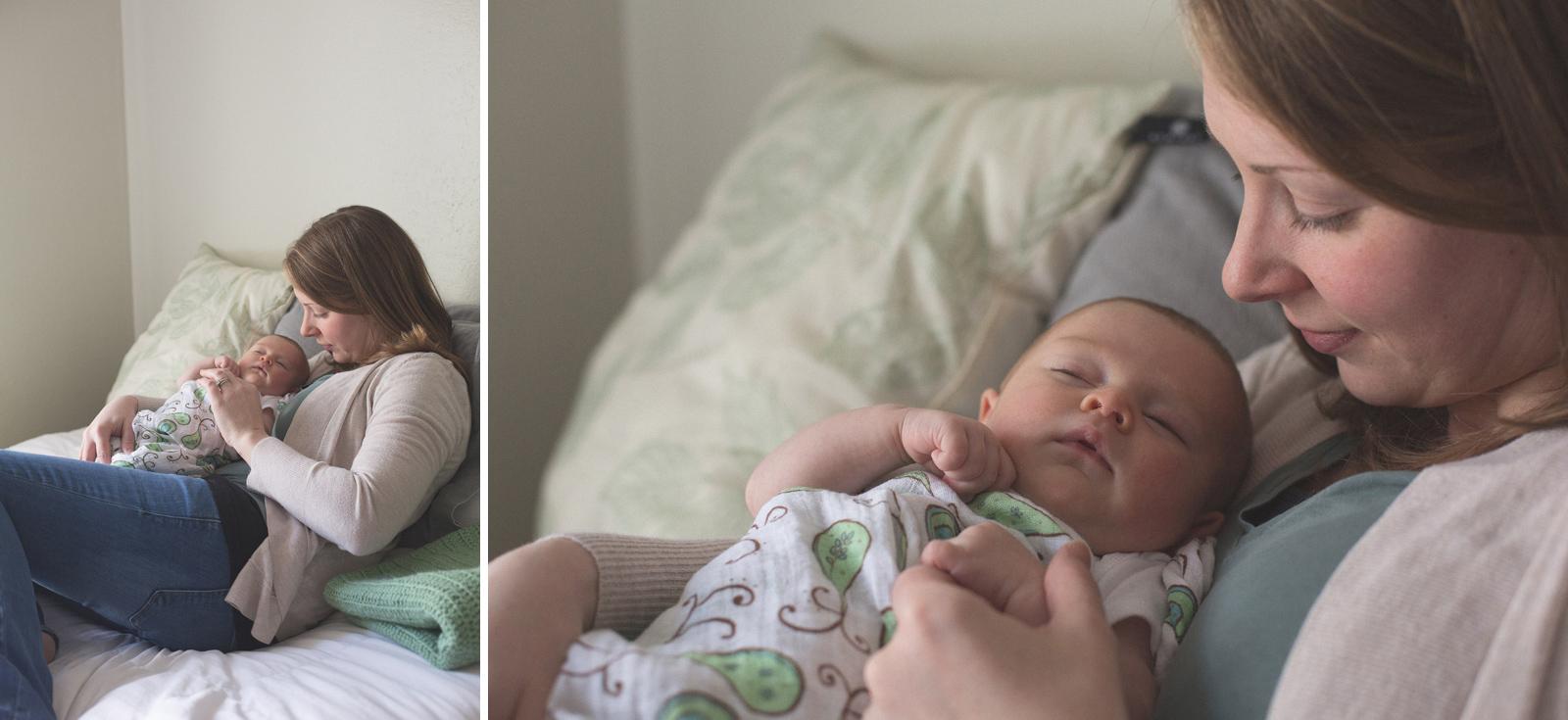 043-newborn-baby-family-birds-bed-cuddling-new-mexico-farmington