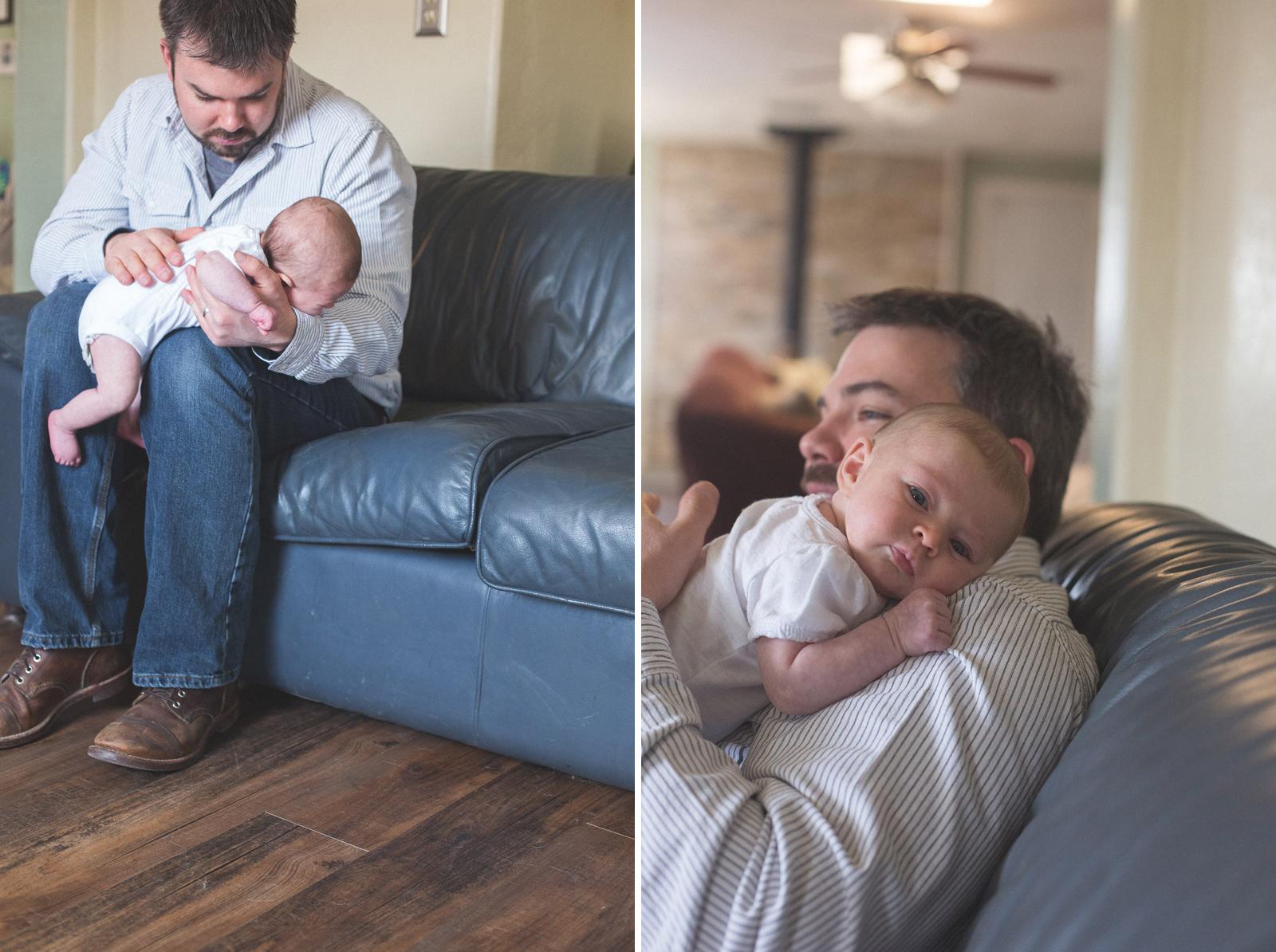 053-newborn-baby-fatherhood-birds-bed-cuddling-new-mexico-farmington