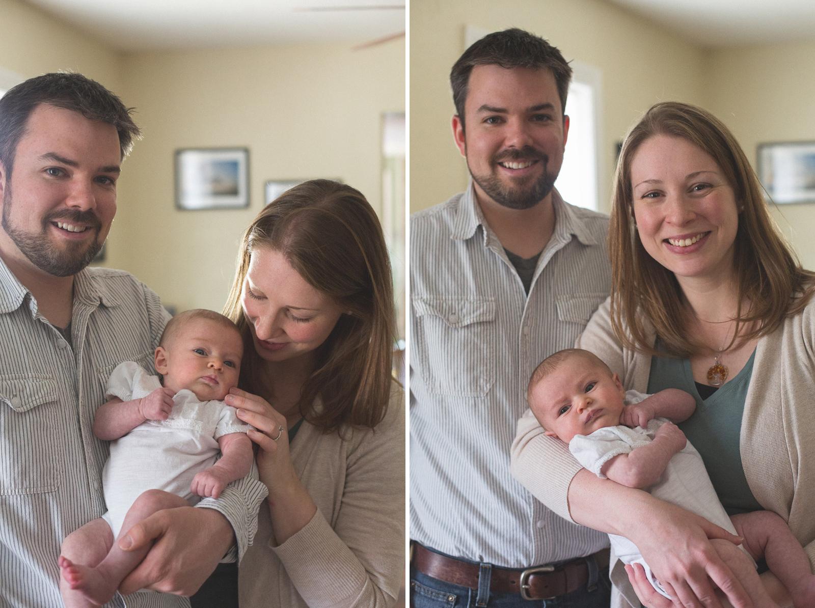 078-newborn-baby-fatherhood-birds-wood-floor-playing-new-mexico-farmington