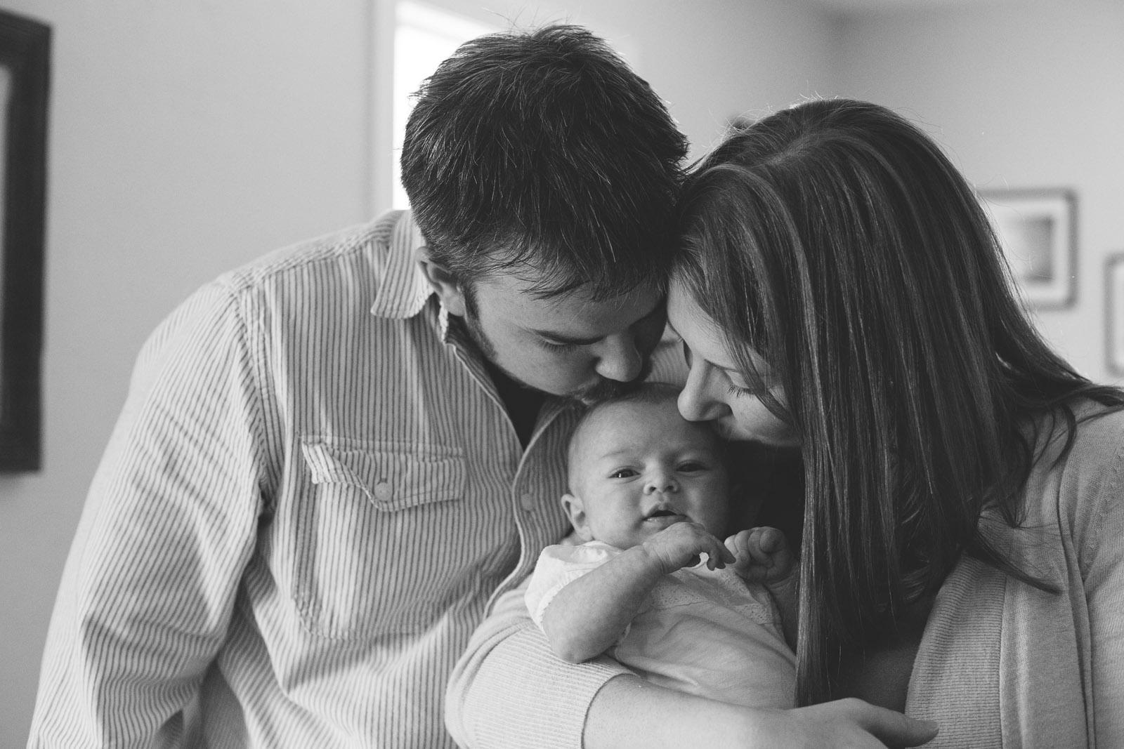 080-newborn-baby-fatherhood-birds-wood-floor-playing-new-mexico-farmington