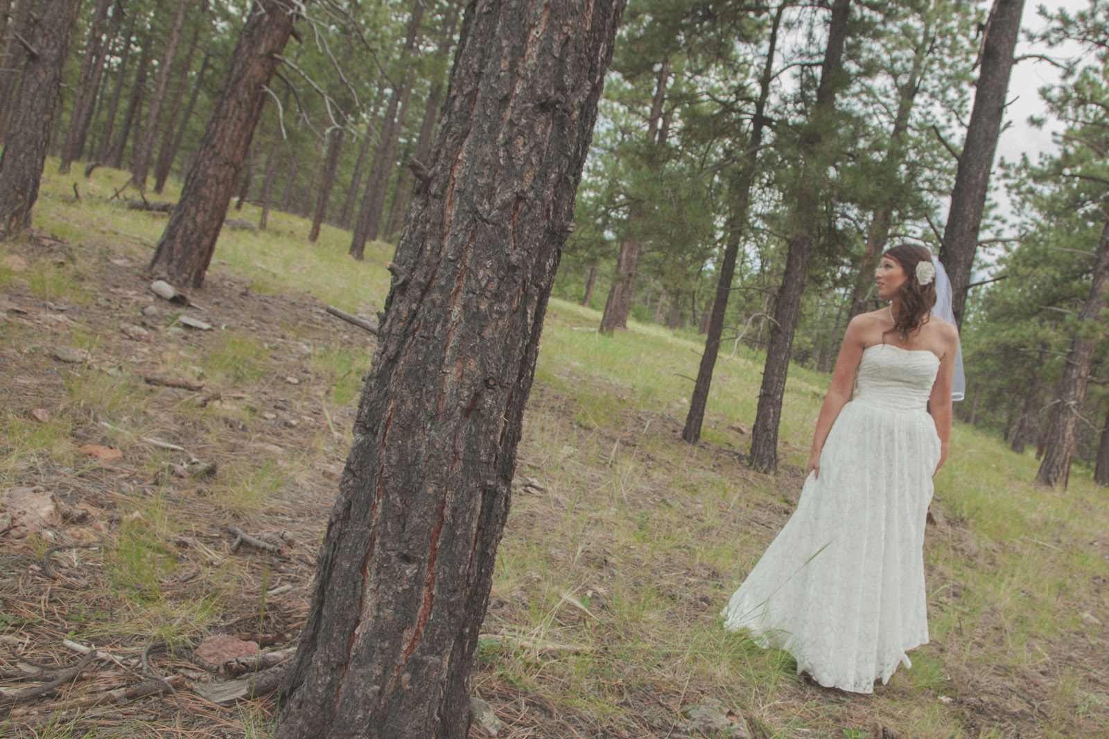 040-bride-wedding-wooden-woods-forest-pictures-photos-dress-photography-porttraits