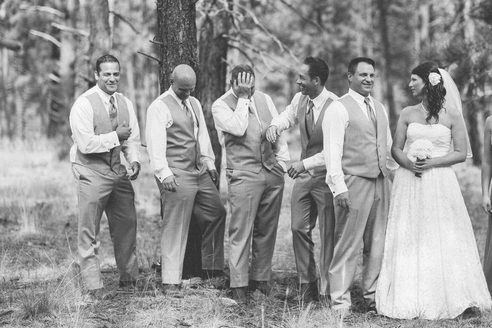 091-groom-wedding-cabin-woods-forest-pictures-photos-dress-photography-portraits-wedding-party-party