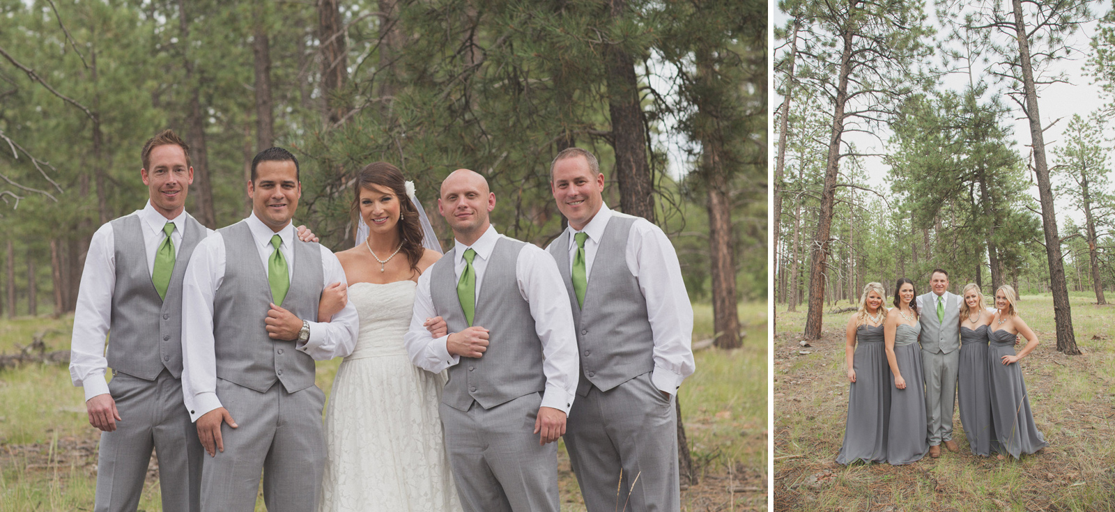 095-groom-wedding-cabin-woods-forest-pictures-photos-dress-photography-portraits-wedding-party-party