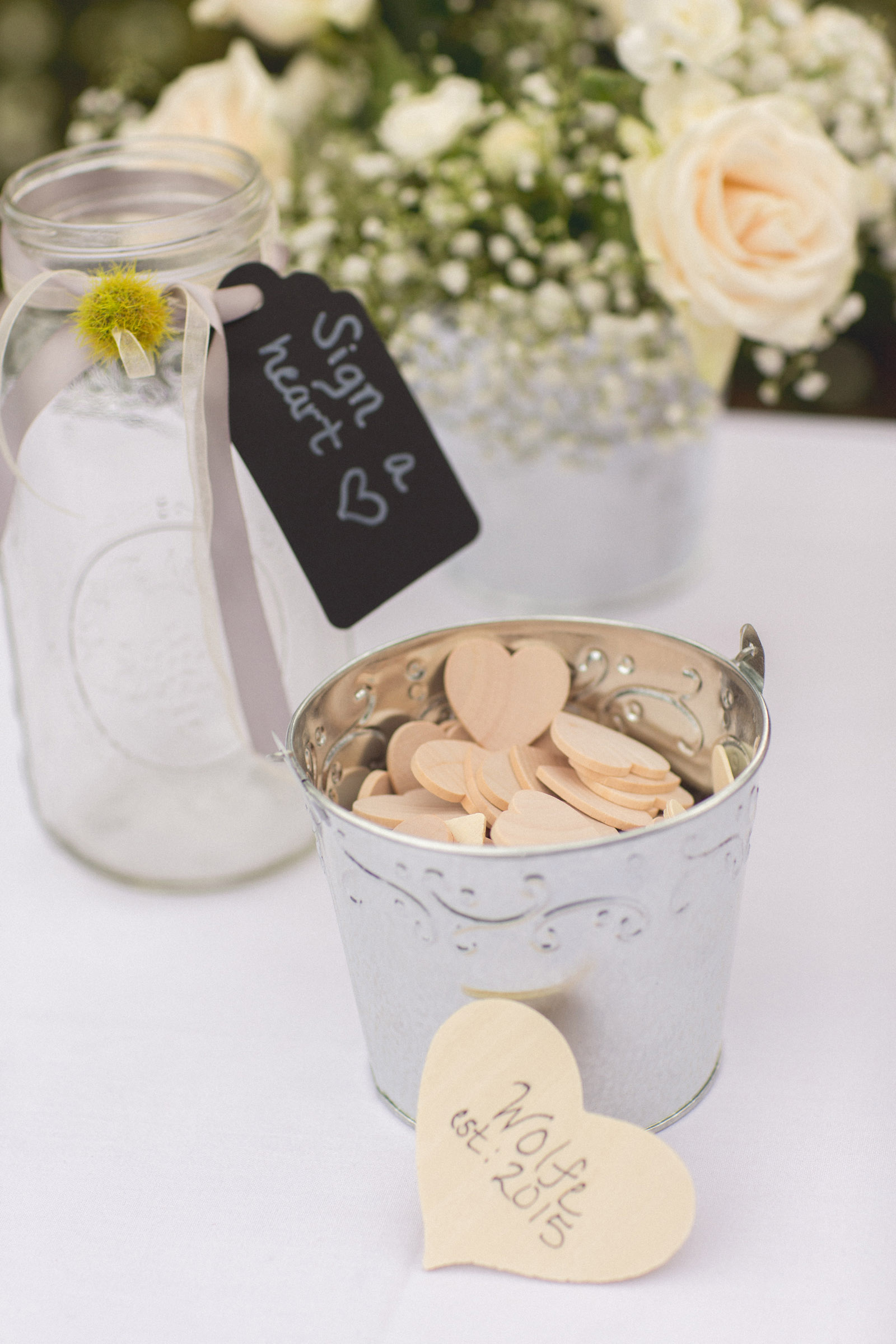 102-wedding-ideas-ideas-wedding-forest-mason-jars-backdrop-colorado-mancos-ceremony