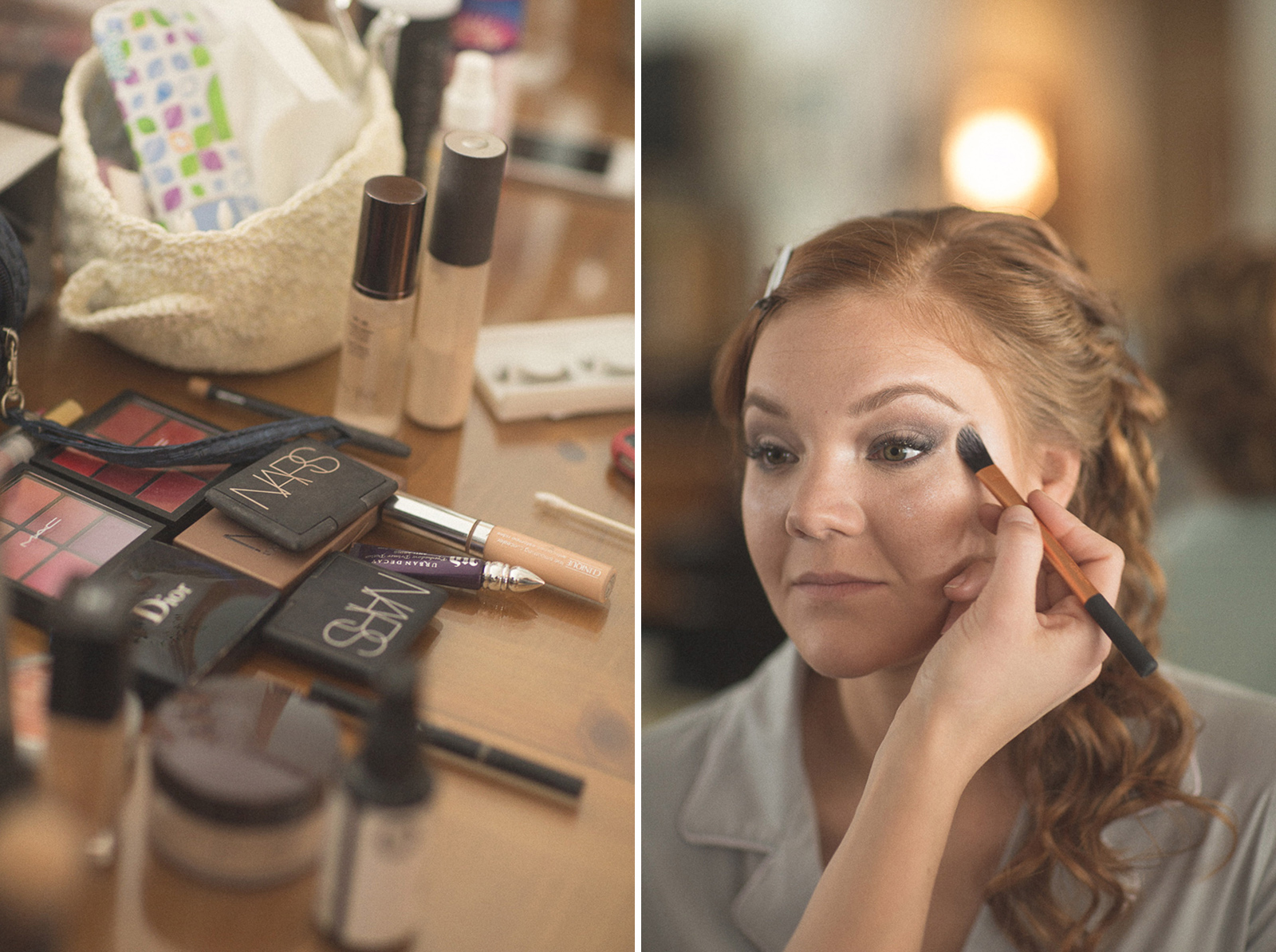 005-girl-getting-ready-for-colorado-wedding