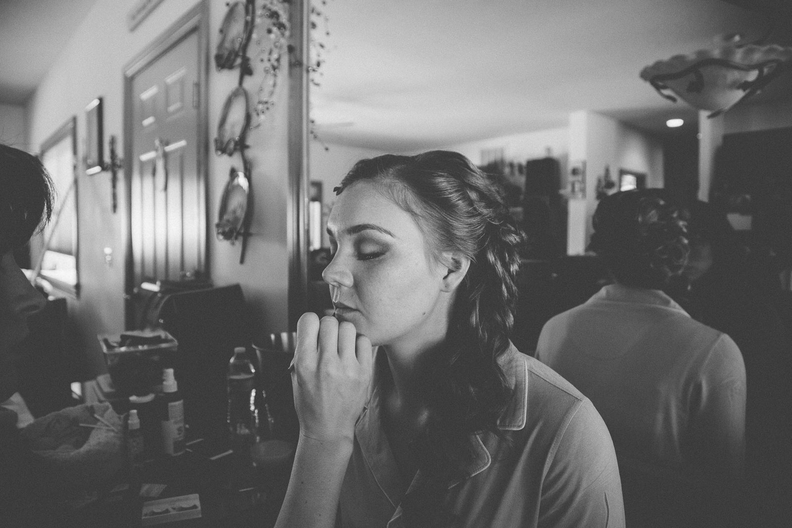 012-girl-getting-ready-for-colorado-wedding