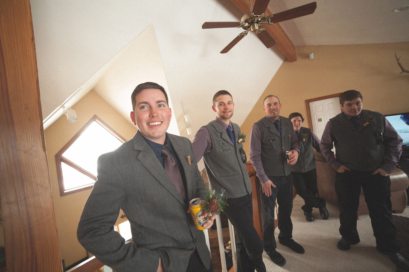 024-groom-getting-ready-for-wedding-in-colorado-mirabal-photography