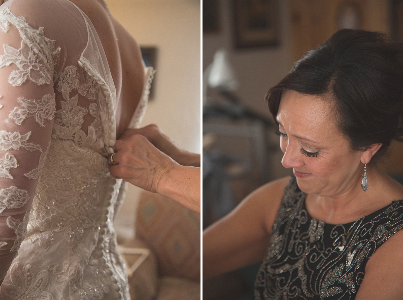 051-getting-ready-with-wedding-dress-first-look-with-daddy-mirabal-photography