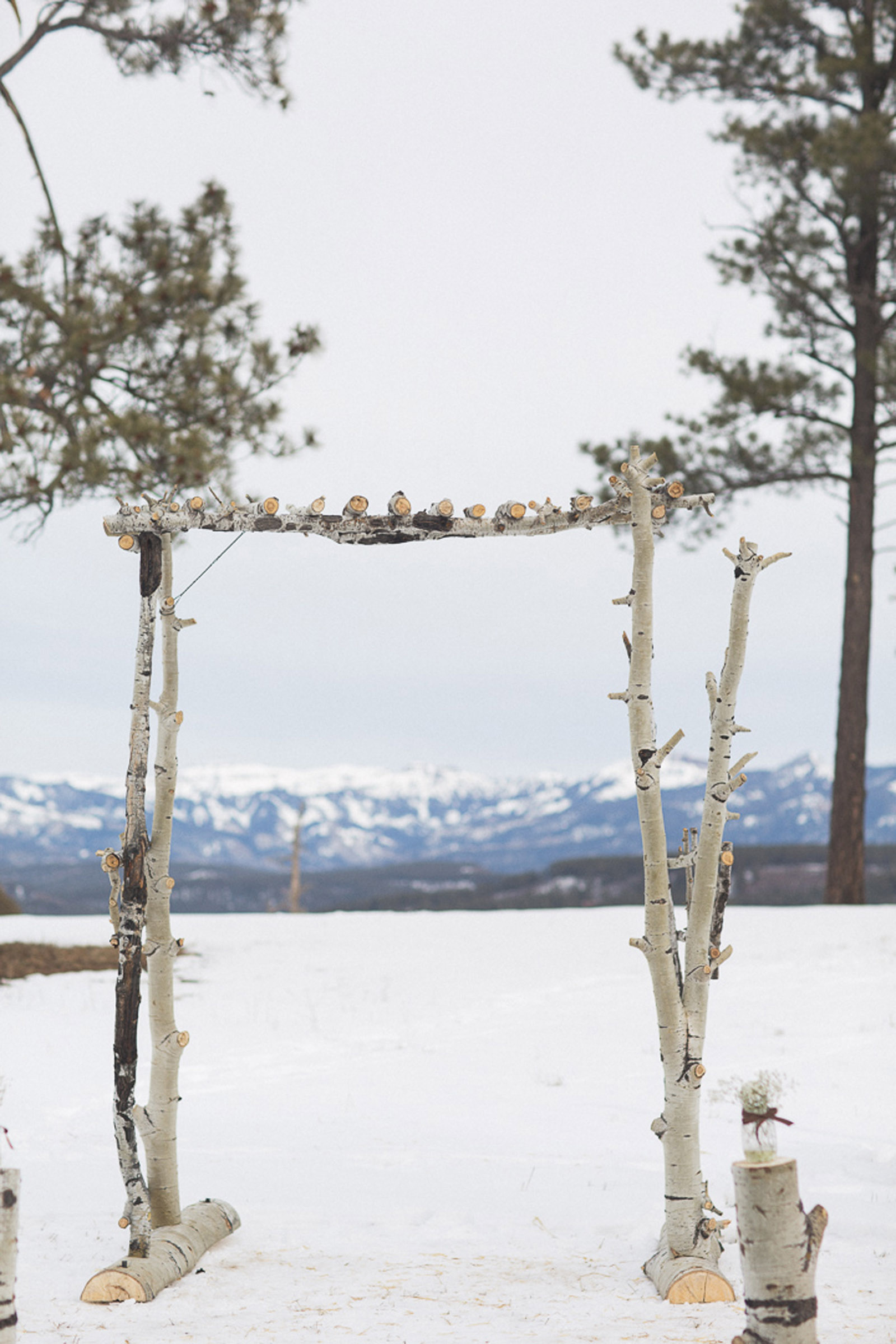 078-wedding-ceremony-in-pagosa-springs-wedding-photographer-snow-winter-wedding