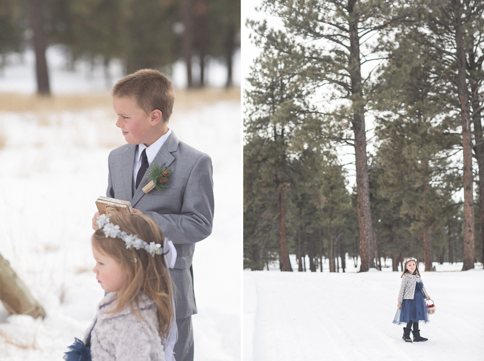 081-wedding-ceremony-in-pagosa-springs-wedding-photographer-snow-winter-wedding