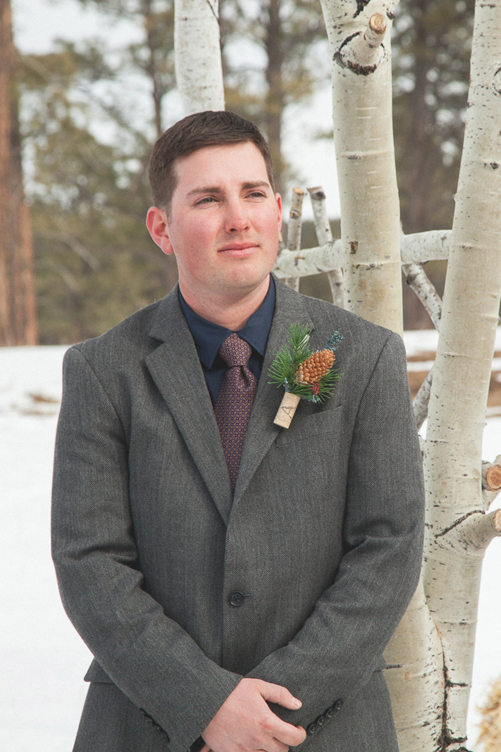087-wedding-ceremony-in-pagosa-springs-wedding-photographer-snow-winter-wedding