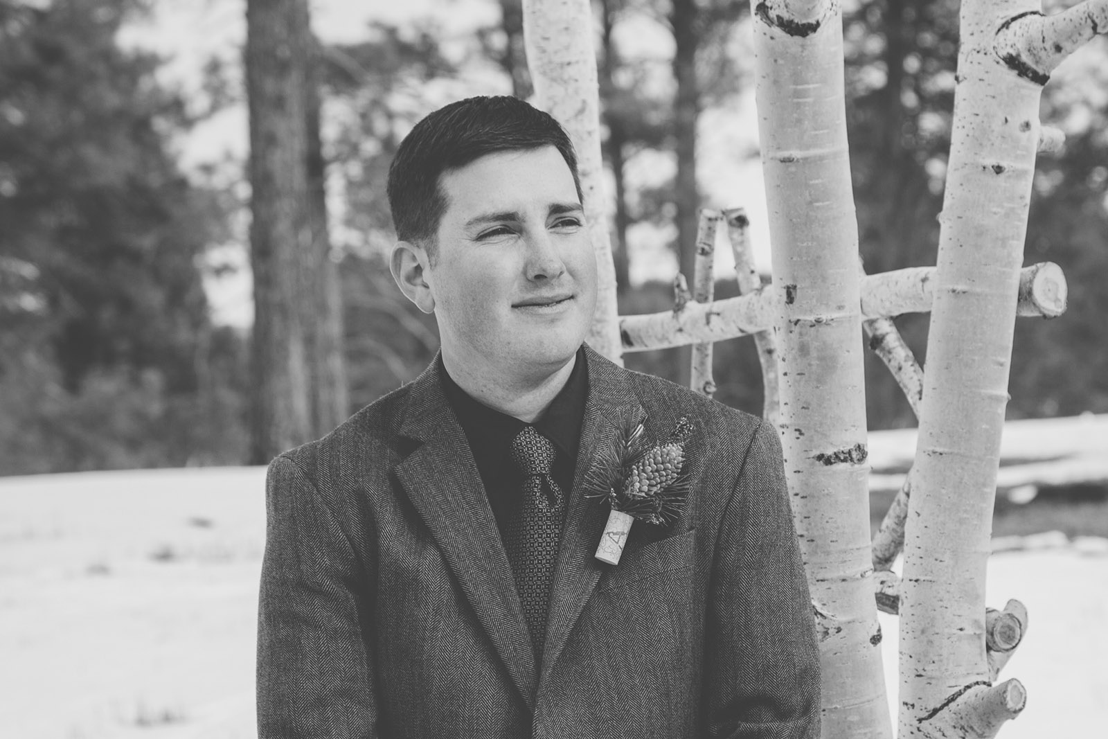 089-wedding-ceremony-in-pagosa-springs-wedding-photographer-snow-winter-wedding