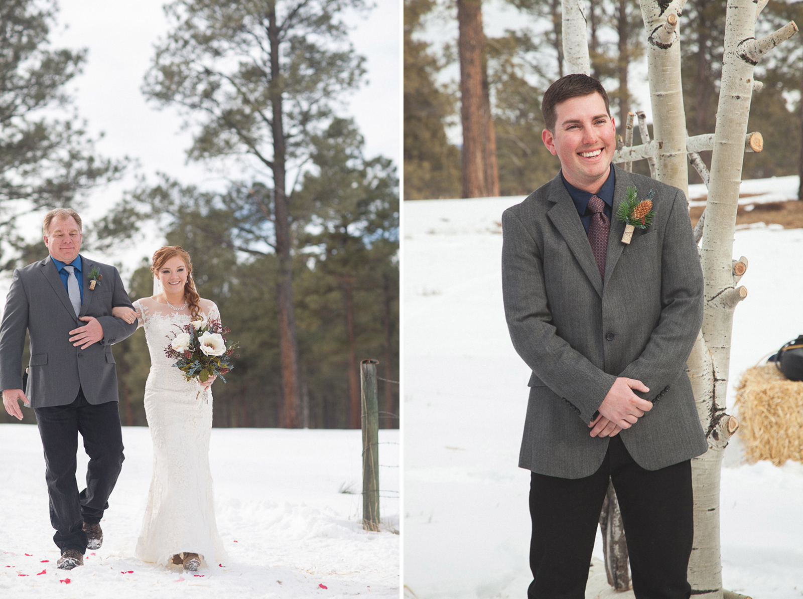 091-wedding-ceremony-in-pagosa-springs-wedding-photographer-snow-winter-wedding