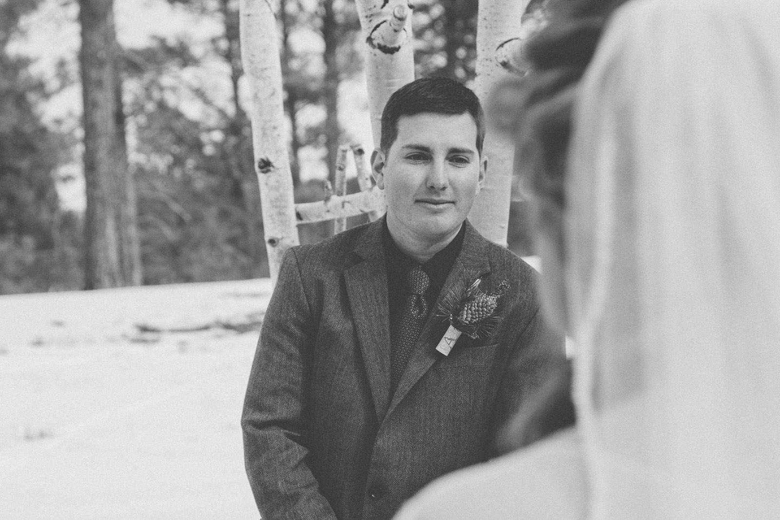 098-wedding-ceremony-in-pagosa-springs-wedding-photographer-snow-winter-wedding