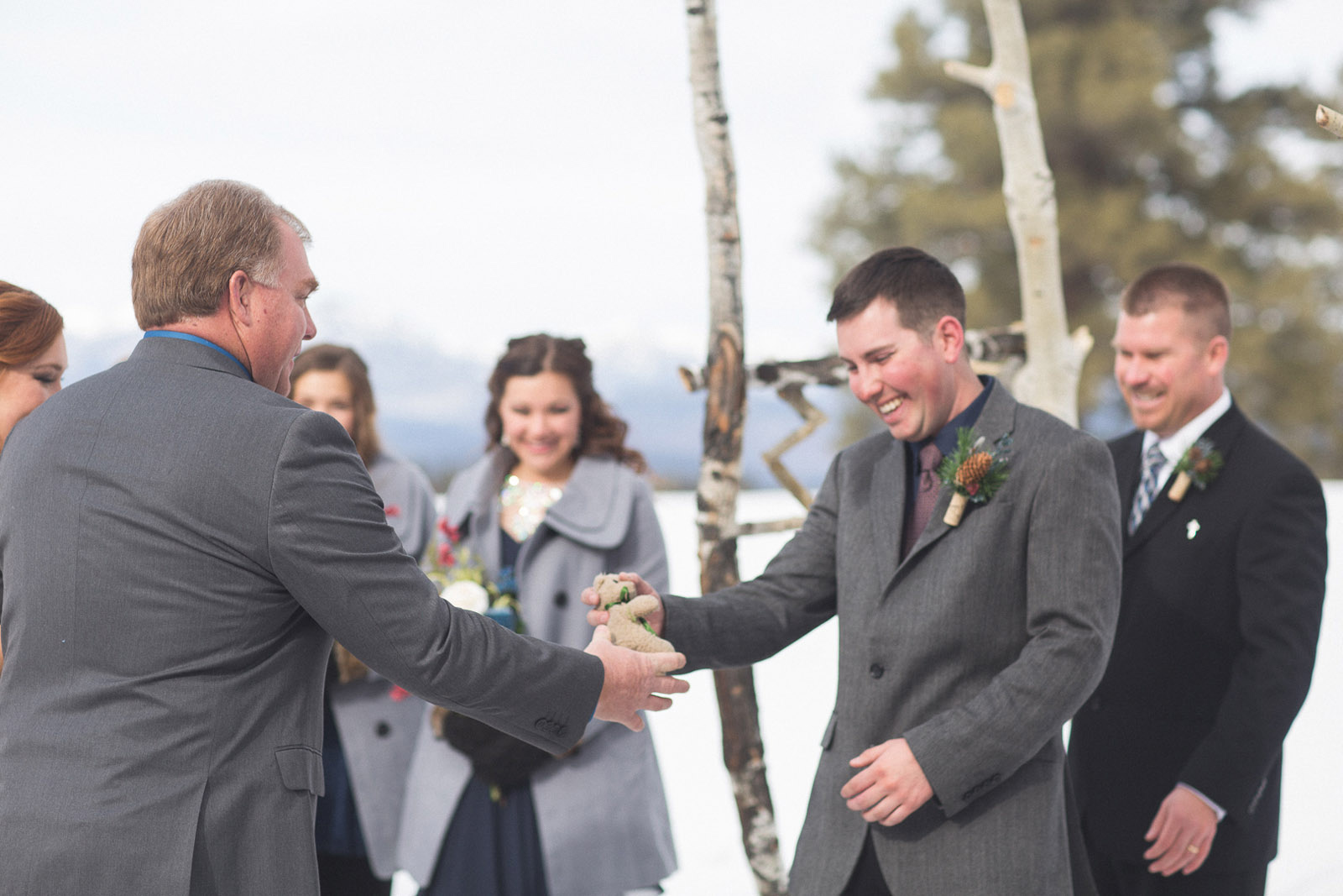 101-wedding-ceremony-in-pagosa-springs-wedding-photographer-snow-winter-wedding