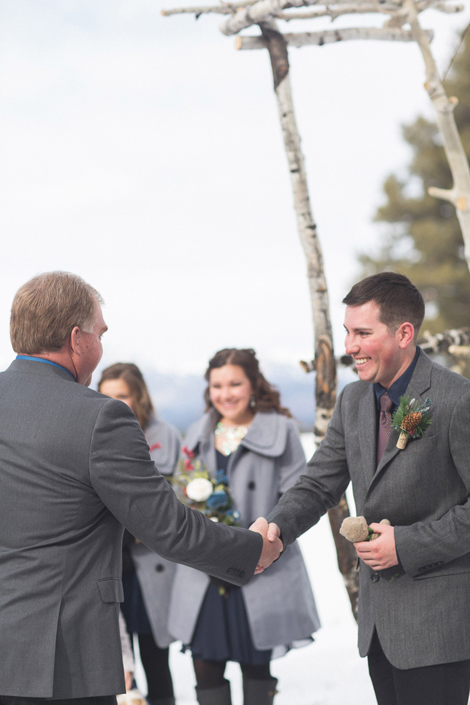 103-wedding-ceremony-in-pagosa-springs-wedding-photographer-snow-winter-wedding
