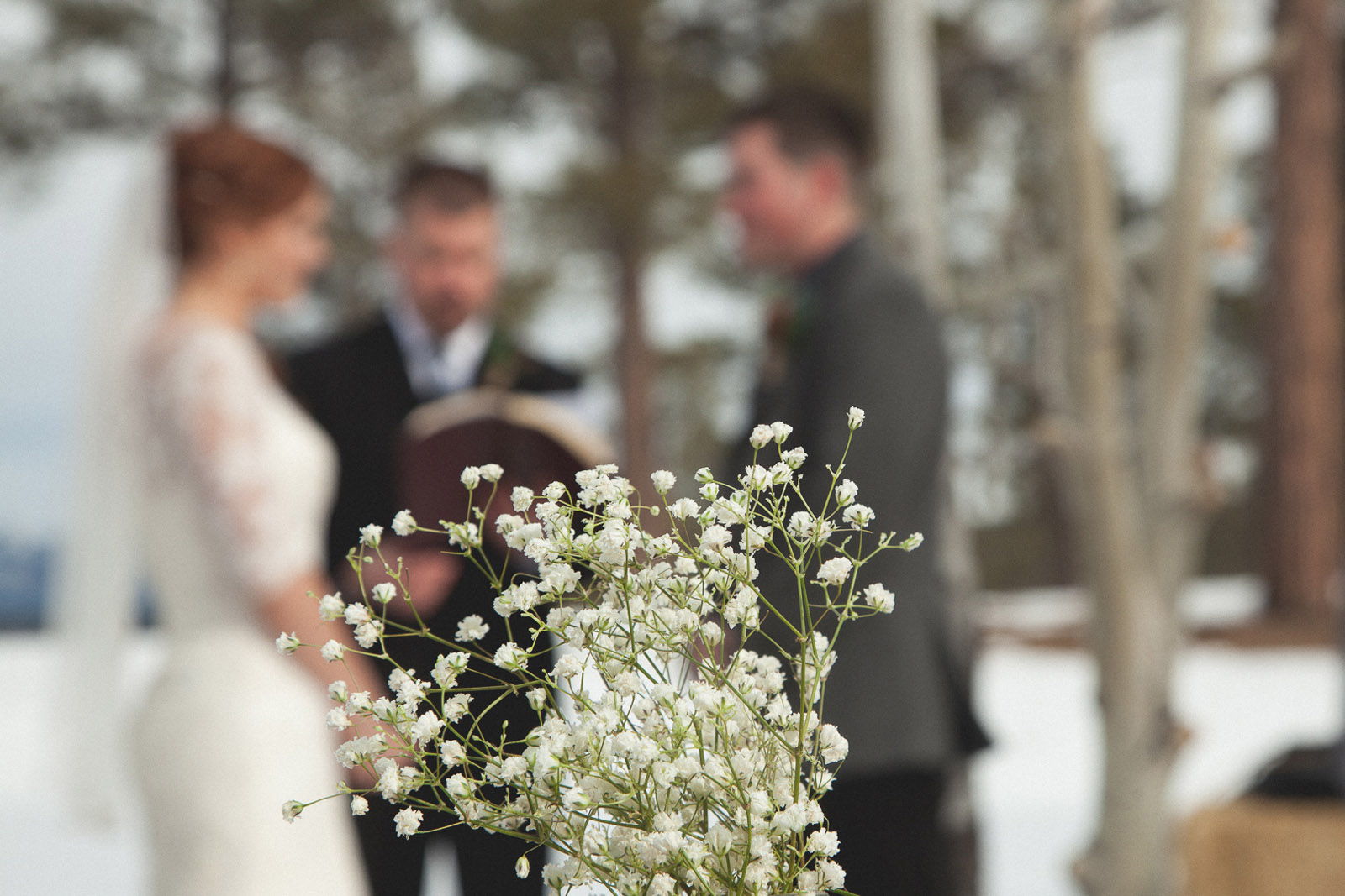 108-wedding-ceremony-in-pagosa-springs-wedding-photographer-snow-winter-wedding