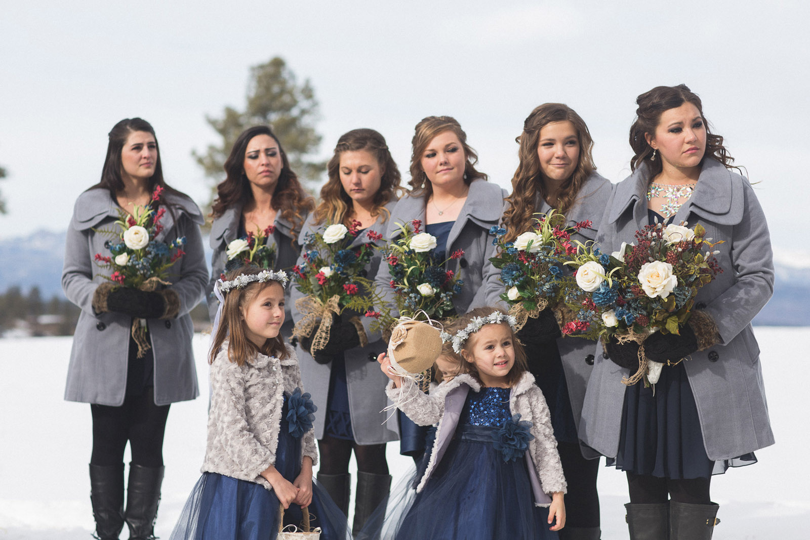 110-wedding-ceremony-in-pagosa-springs-wedding-photographer-snow-winter-wedding