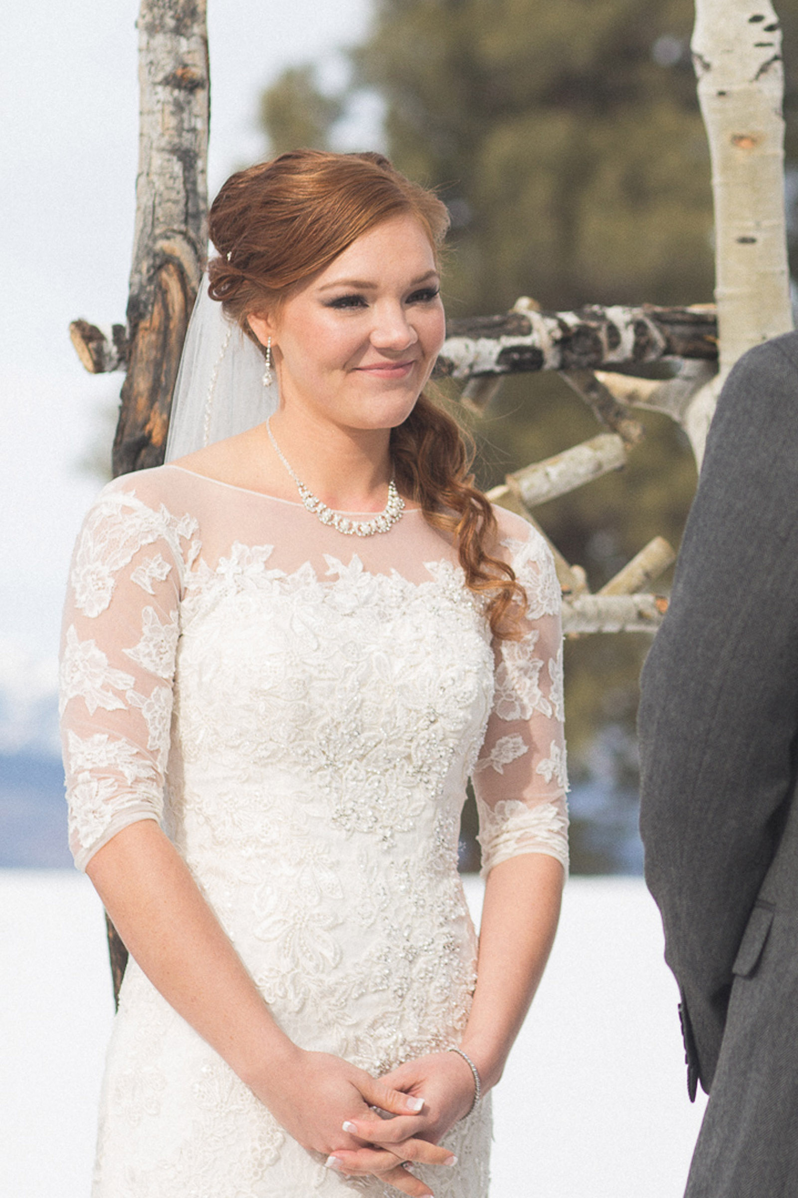 111-wedding-ceremony-in-pagosa-springs-wedding-photographer-snow-winter-wedding