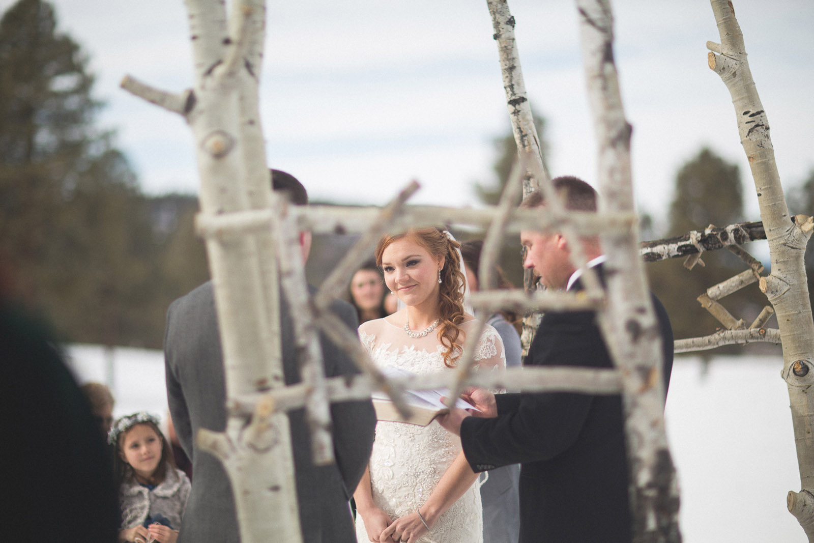 113-wedding-ceremony-in-pagosa-springs-wedding-photographer-snow-winter-wedding