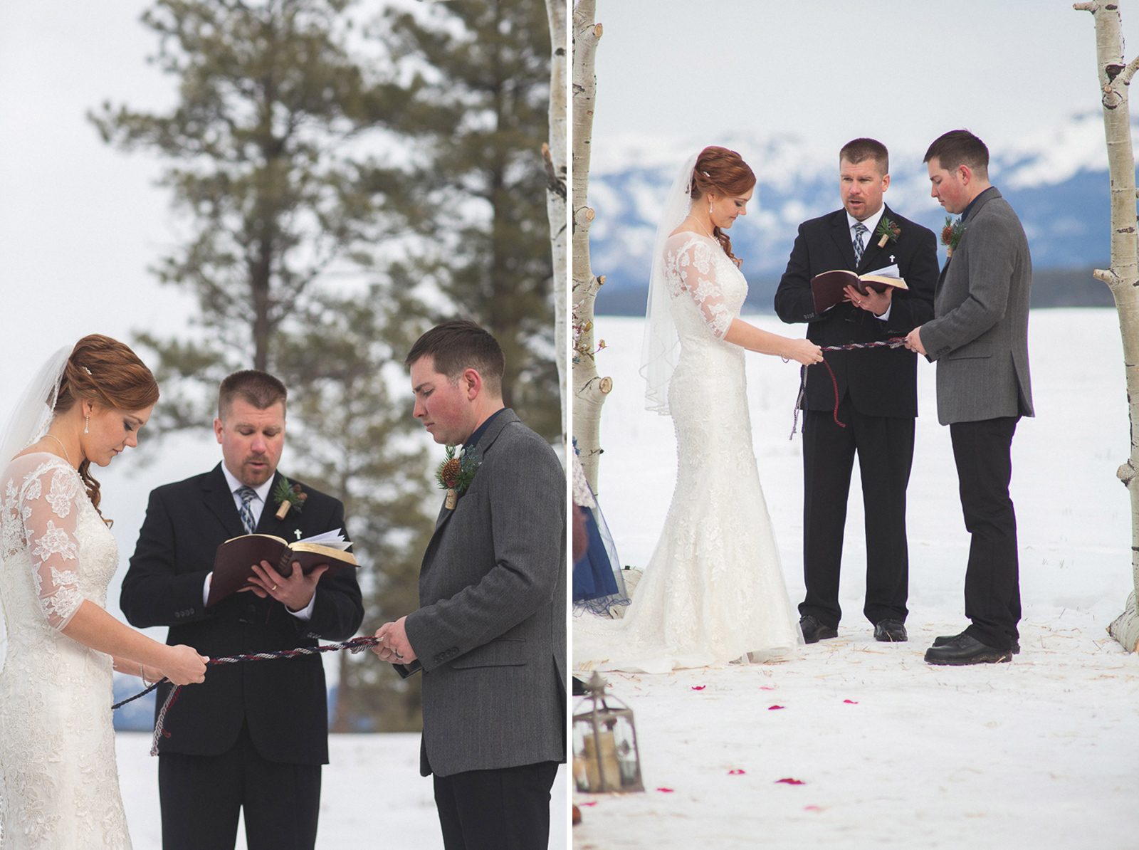 123-wedding-ceremony-in-pagosa-springs-wedding-photographer-snow-winter-wedding