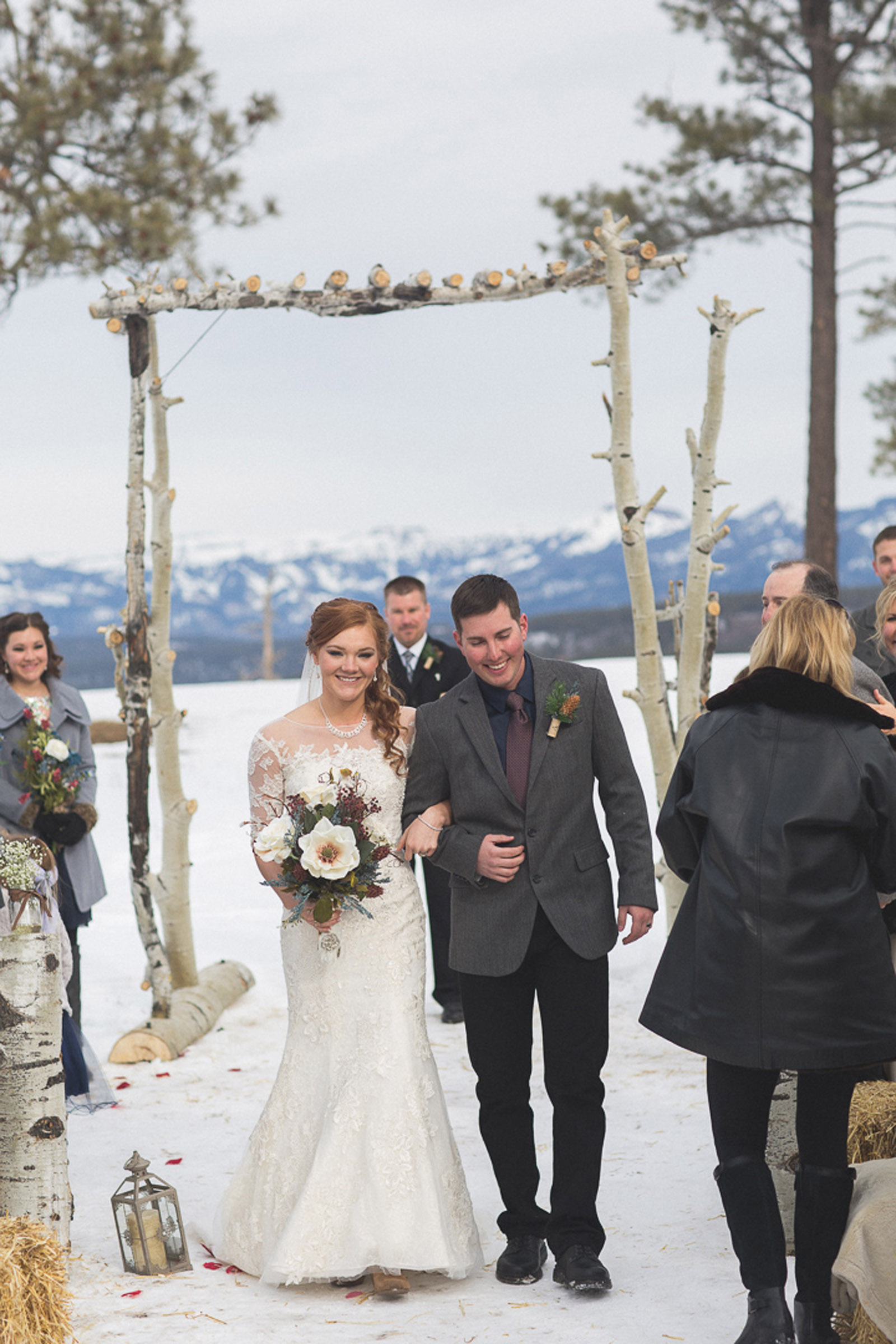 128-wedding-ceremony-in-pagosa-springs-wedding-photographer-snow-winter-wedding