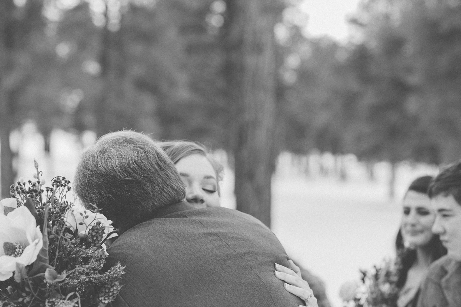 131-wedding-ceremony-in-pagosa-springs-wedding-photographer-snow-winter-wedding