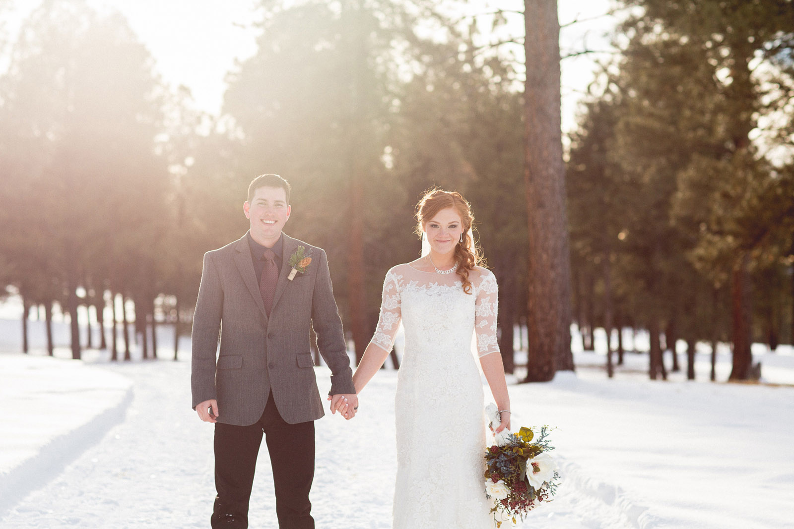 149-wedding-photographer-captures-newlyweds-in-snow-during-a-winter-snow-wedding-in-the-mountains-in-colorado