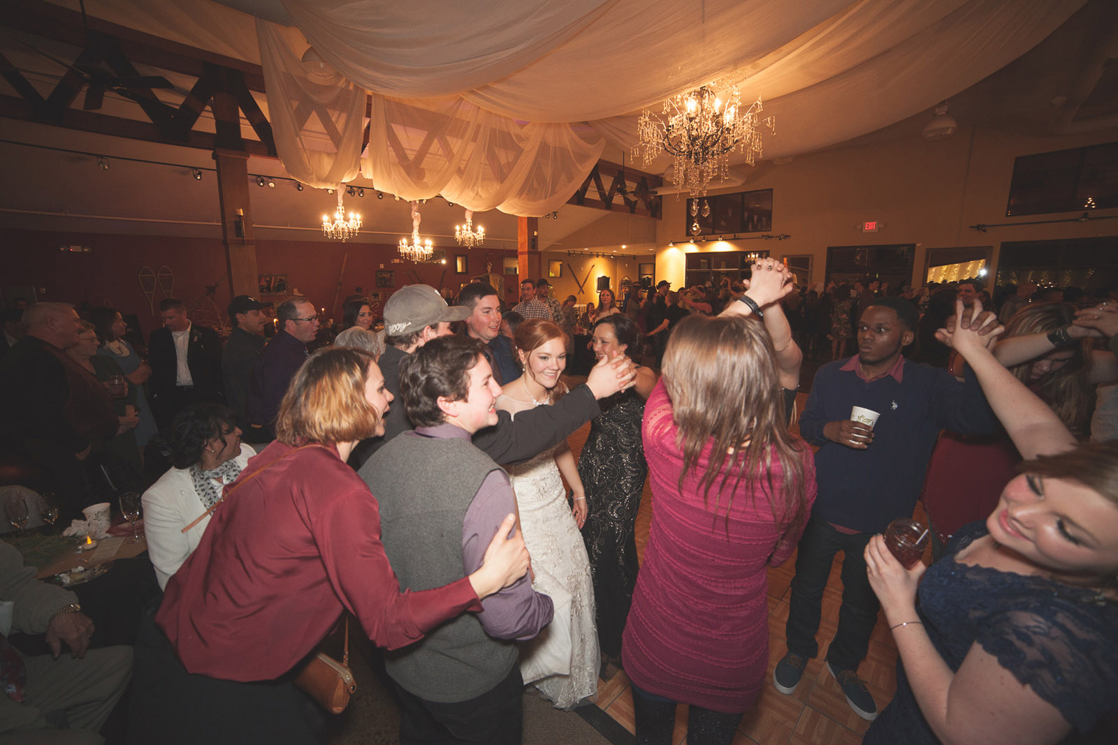 214-wedding-reception-pictures-with-dancing-and-having-fun-with-friends-in-colorado-photographer