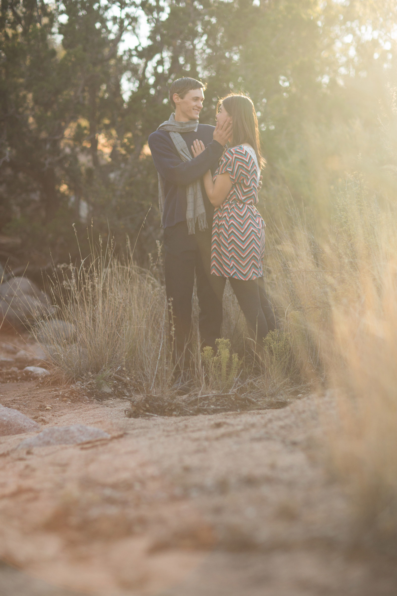 026-engagment-photographer-in-alb-nm-desert-mirabal-photography