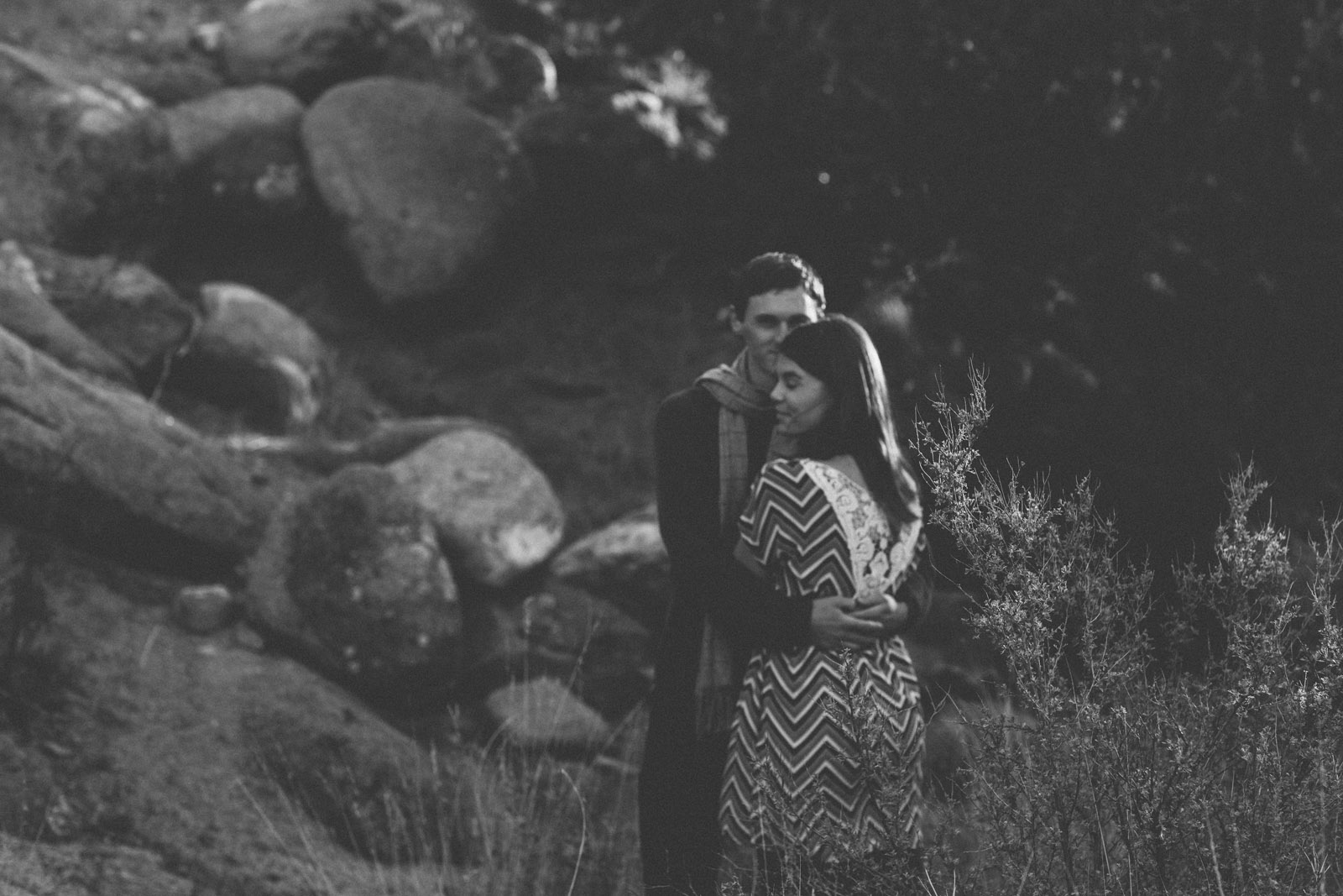 028-engagment-photographer-in-alb-nm-desert-mirabal-photography