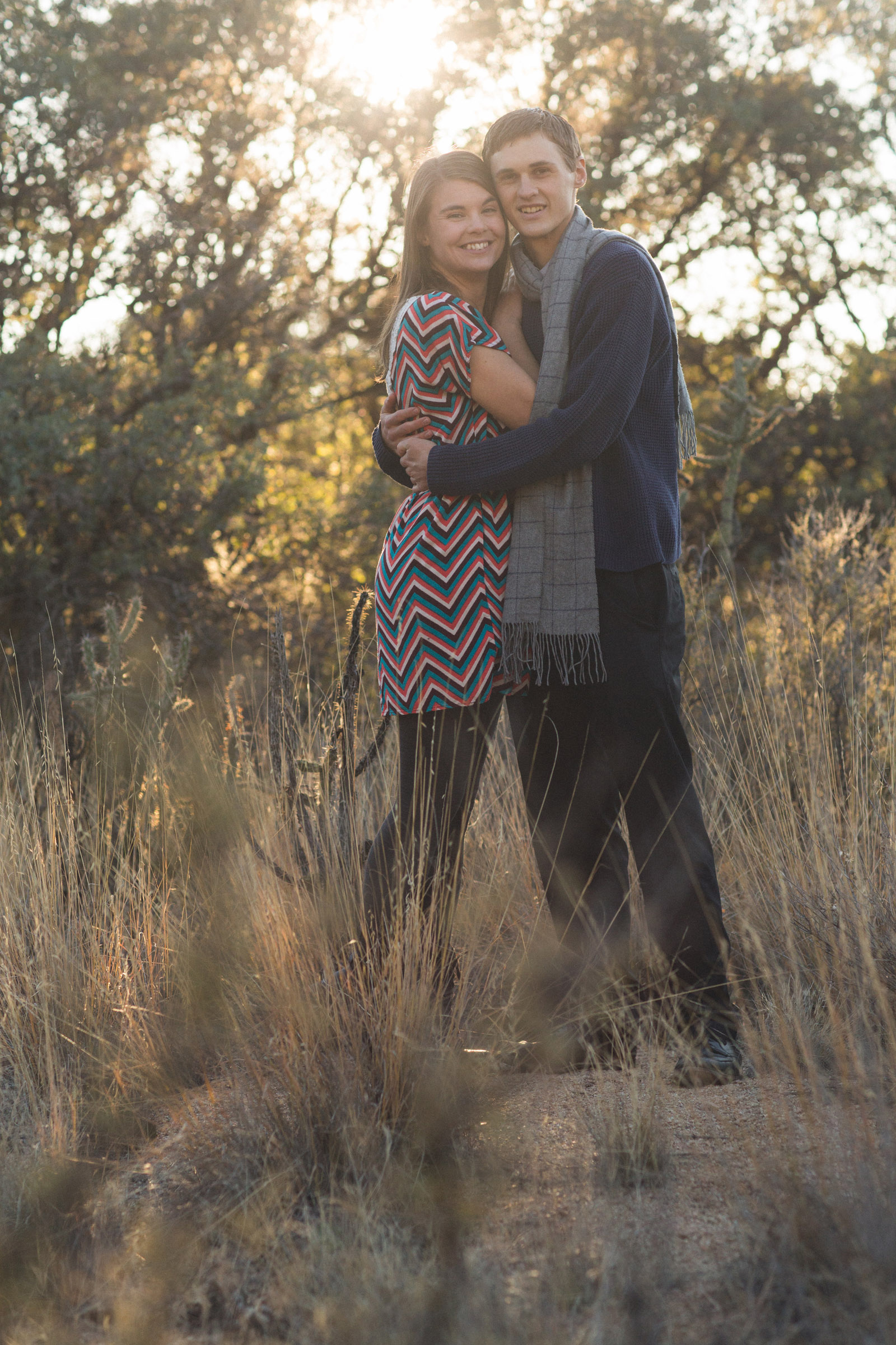 037-nm-engagement-photographers-sandia-desert