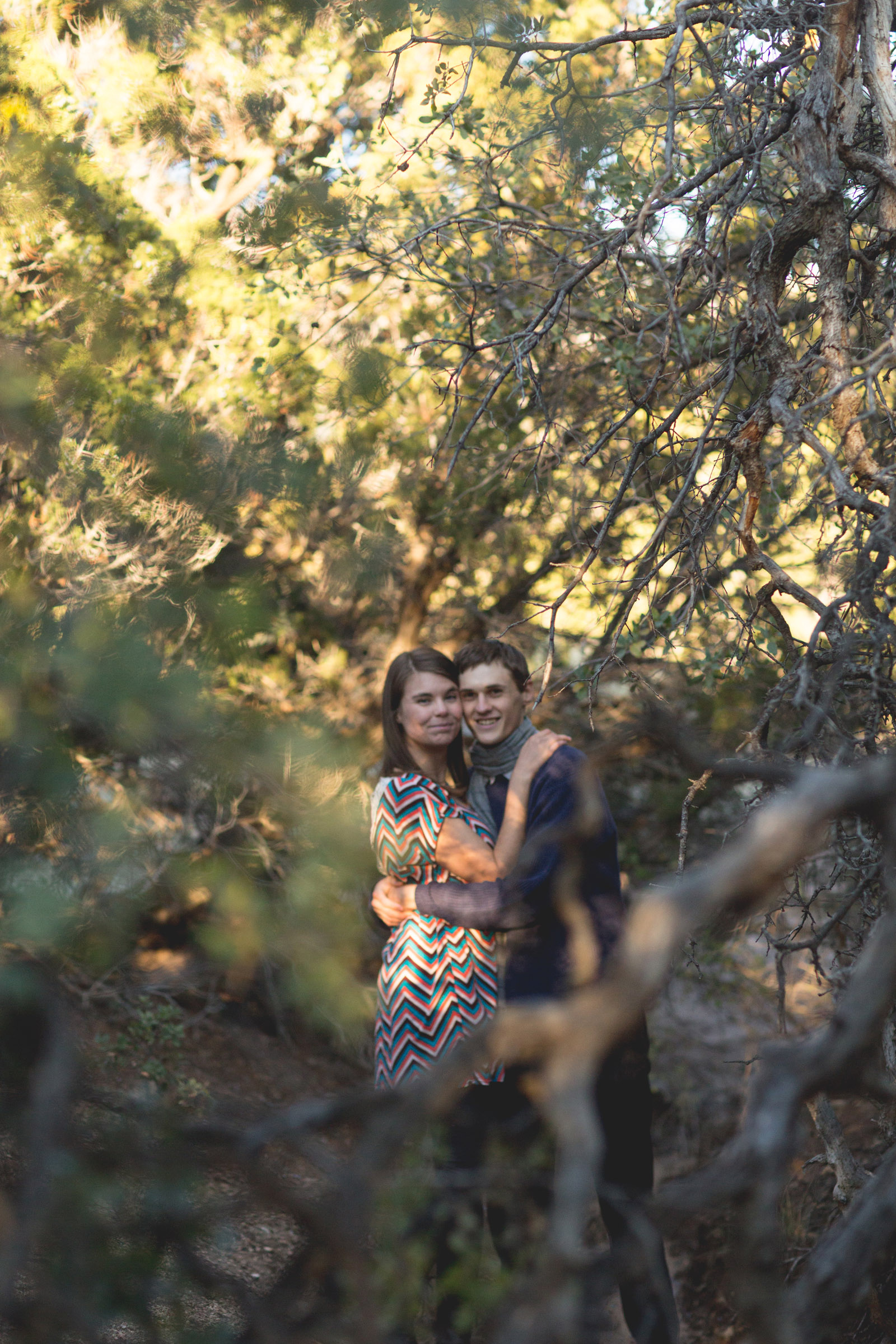 048-engagement-photographers-in-nm-farmington-and-albuquerque