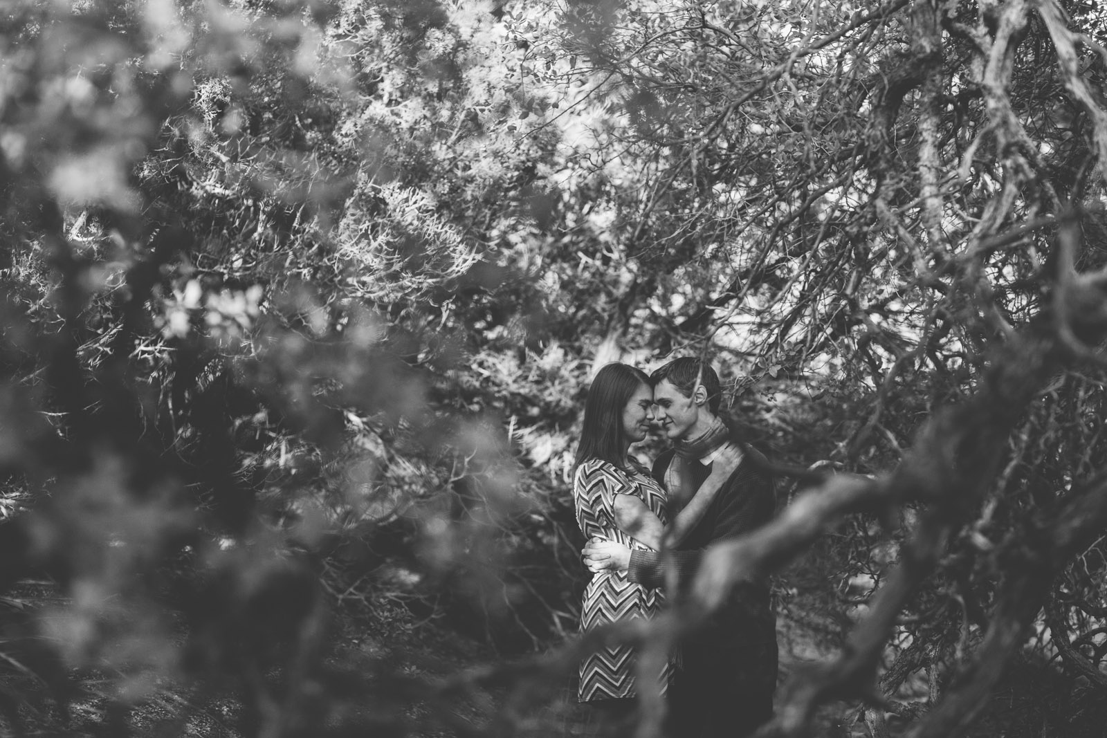 050-engagement-photographers-in-nm-farmington-and-albuquerque