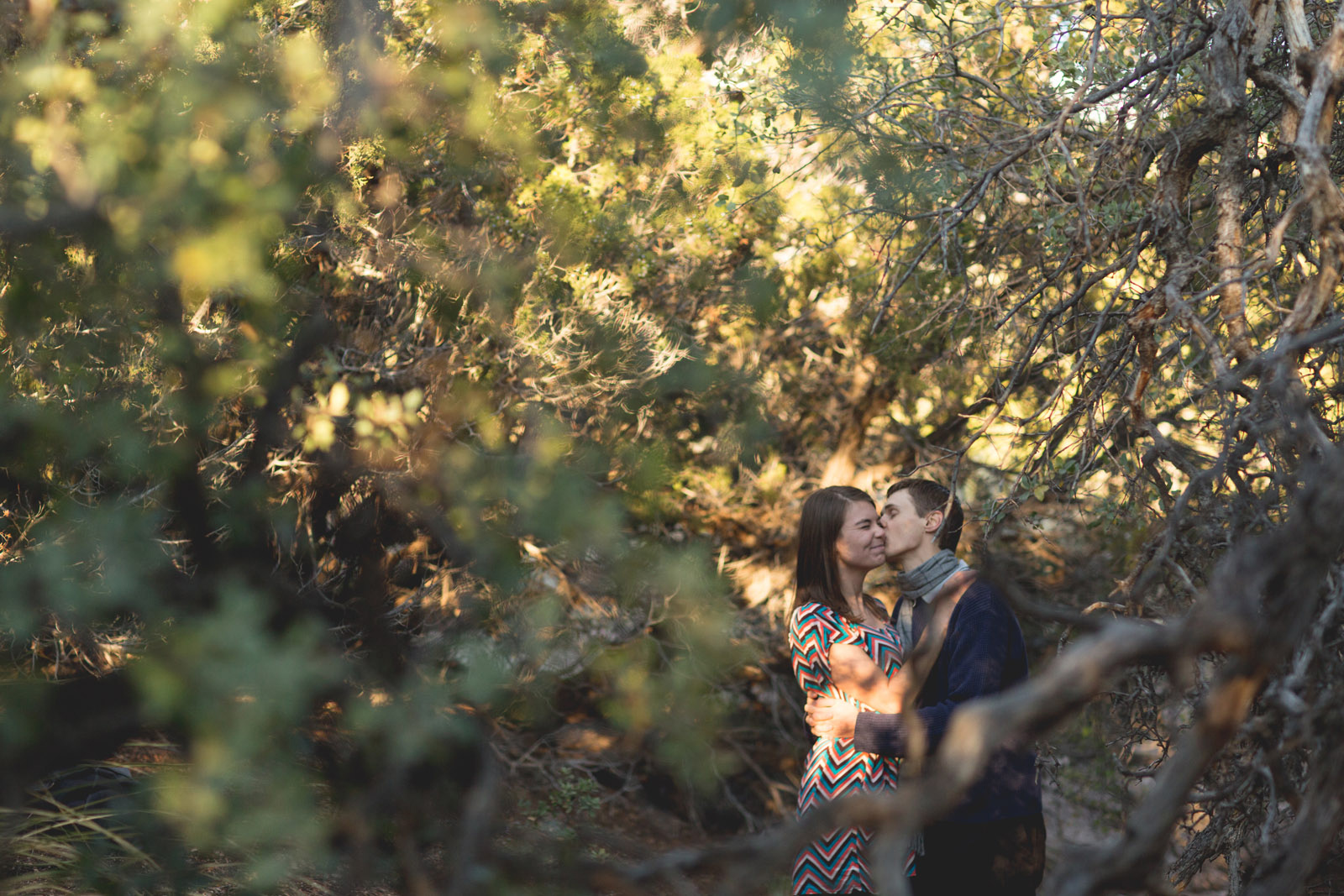 051-engagement-photographers-in-nm-farmington-and-albuquerque