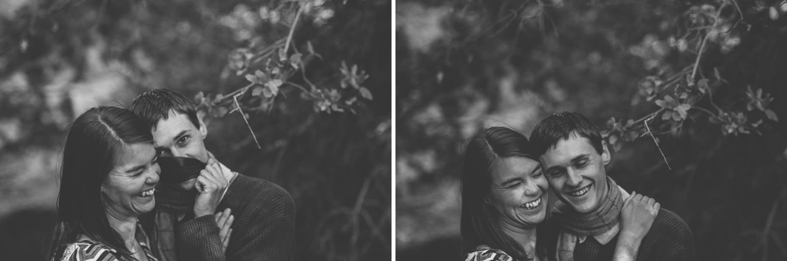 053-engagement-photographers-in-nm-farmington-and-albuquerque