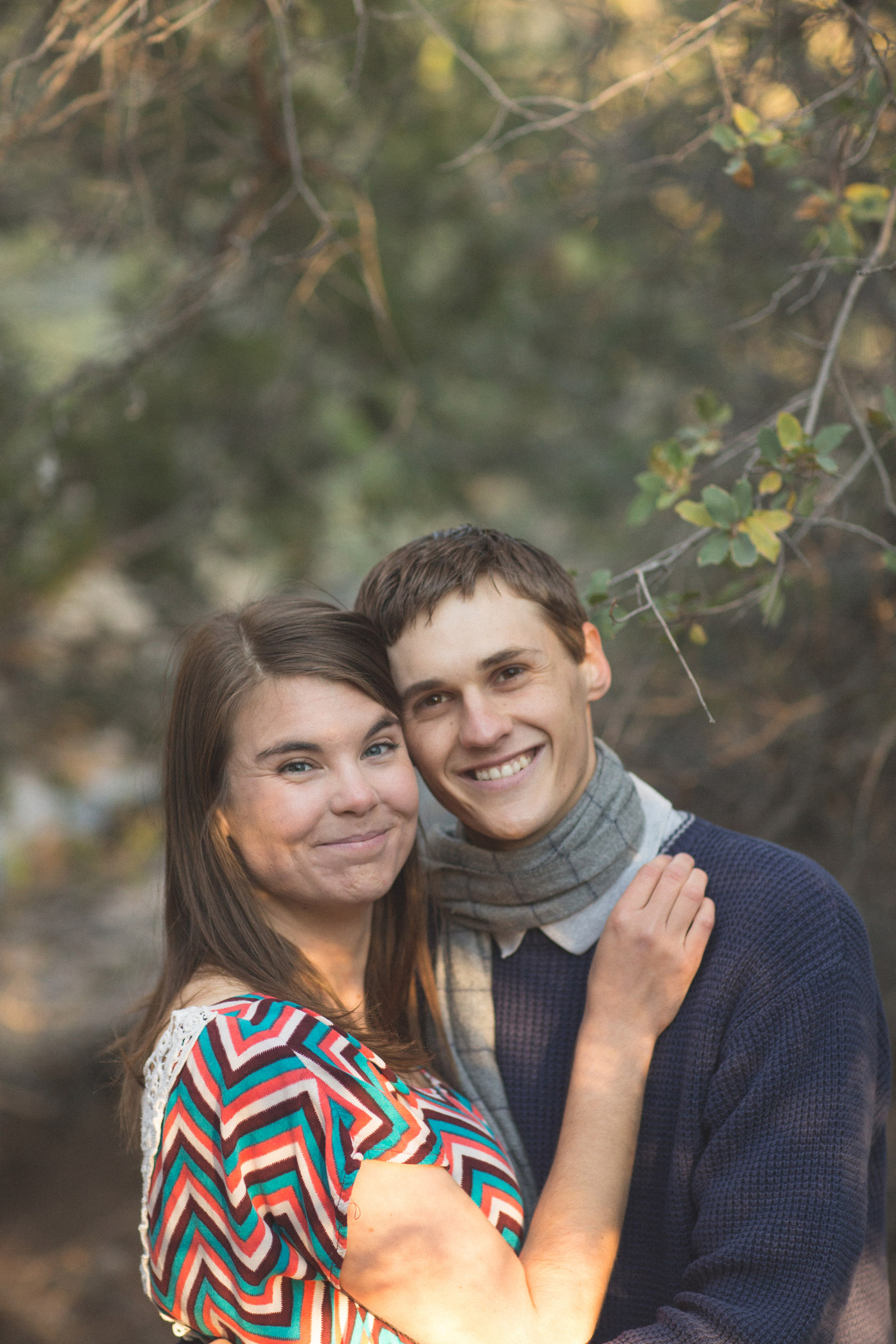 054-engagement-photographers-in-nm-farmington-and-albuquerque